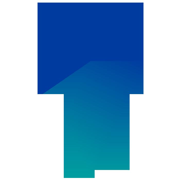 digital7