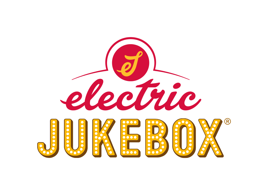 electric_jukebox