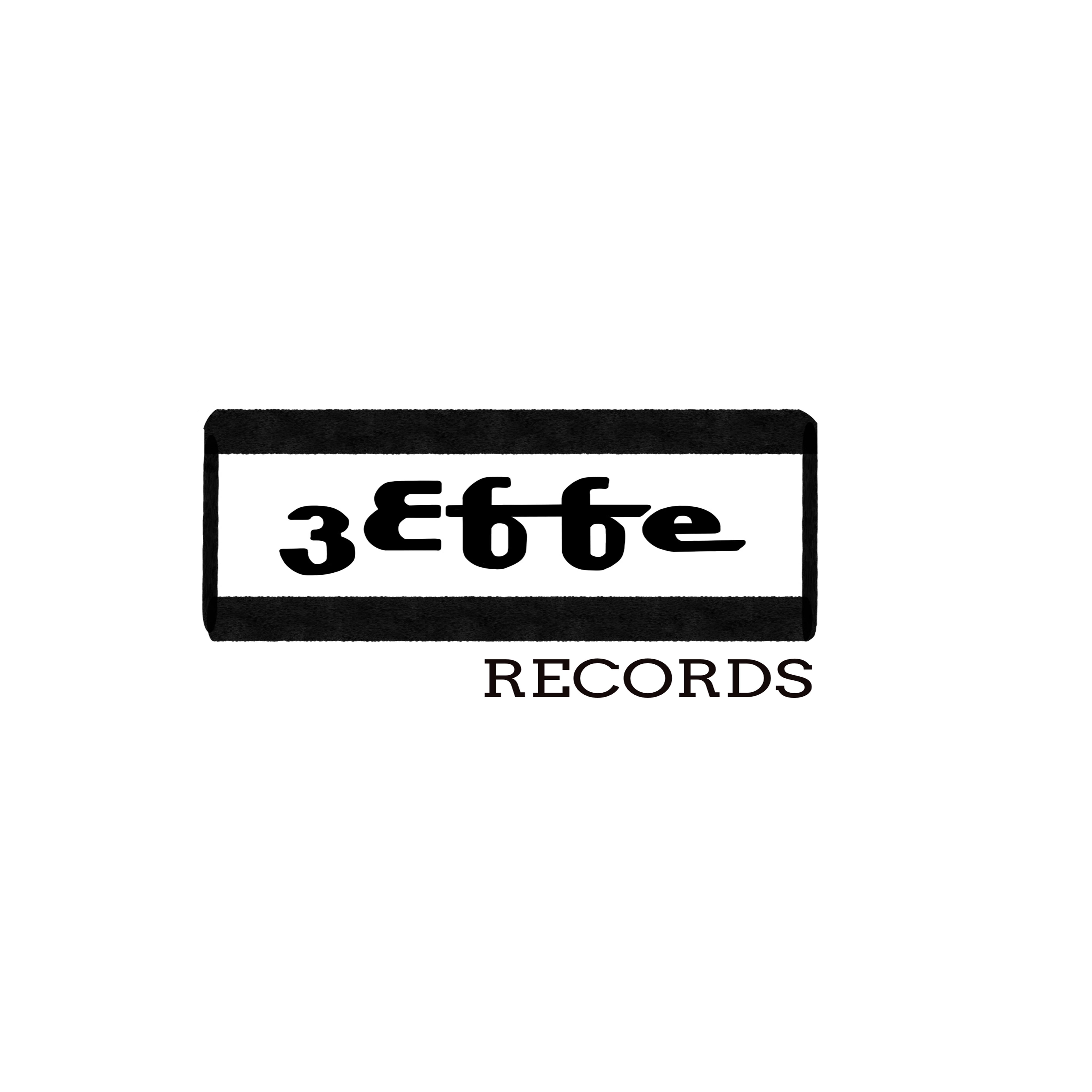 3Effe Records