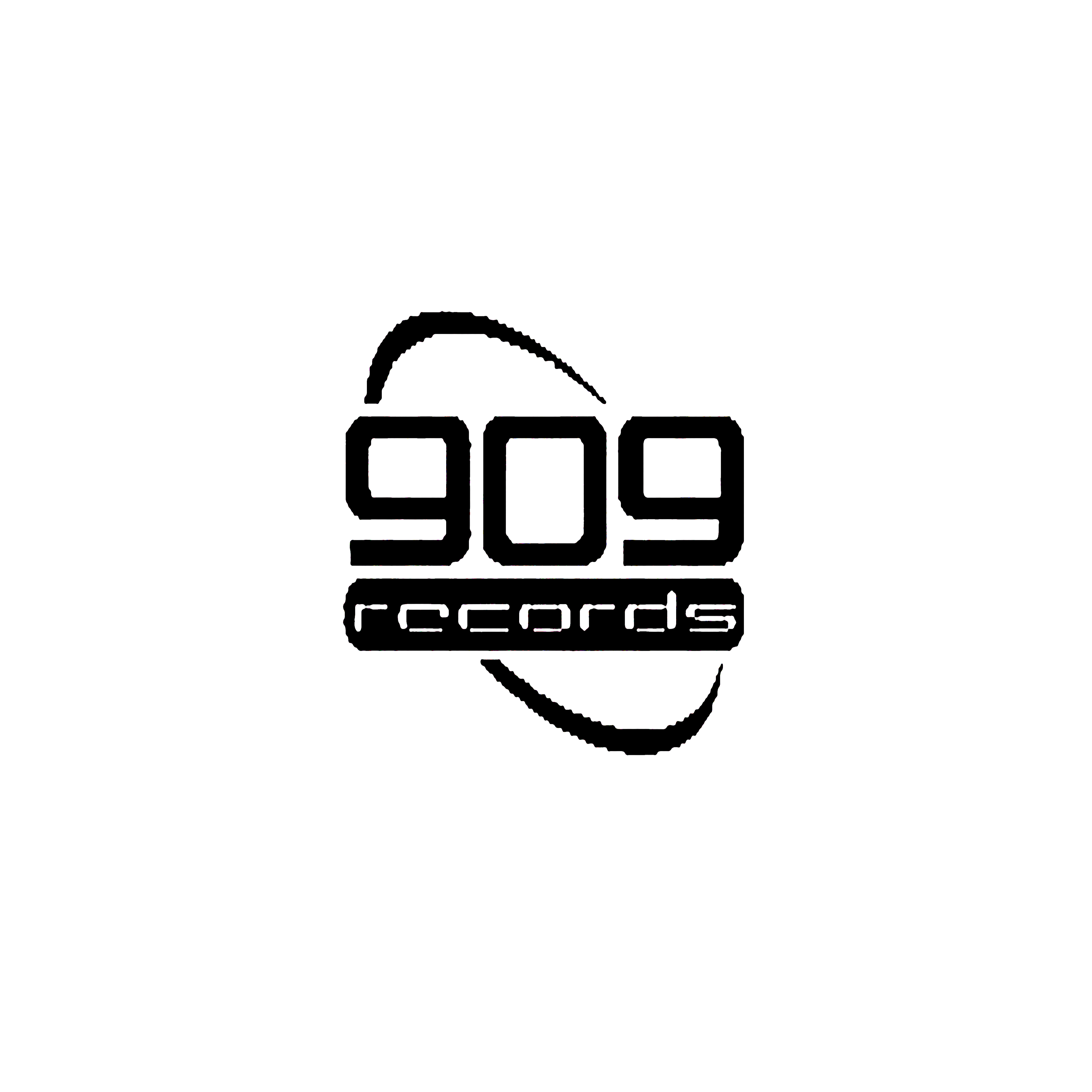 909 Records