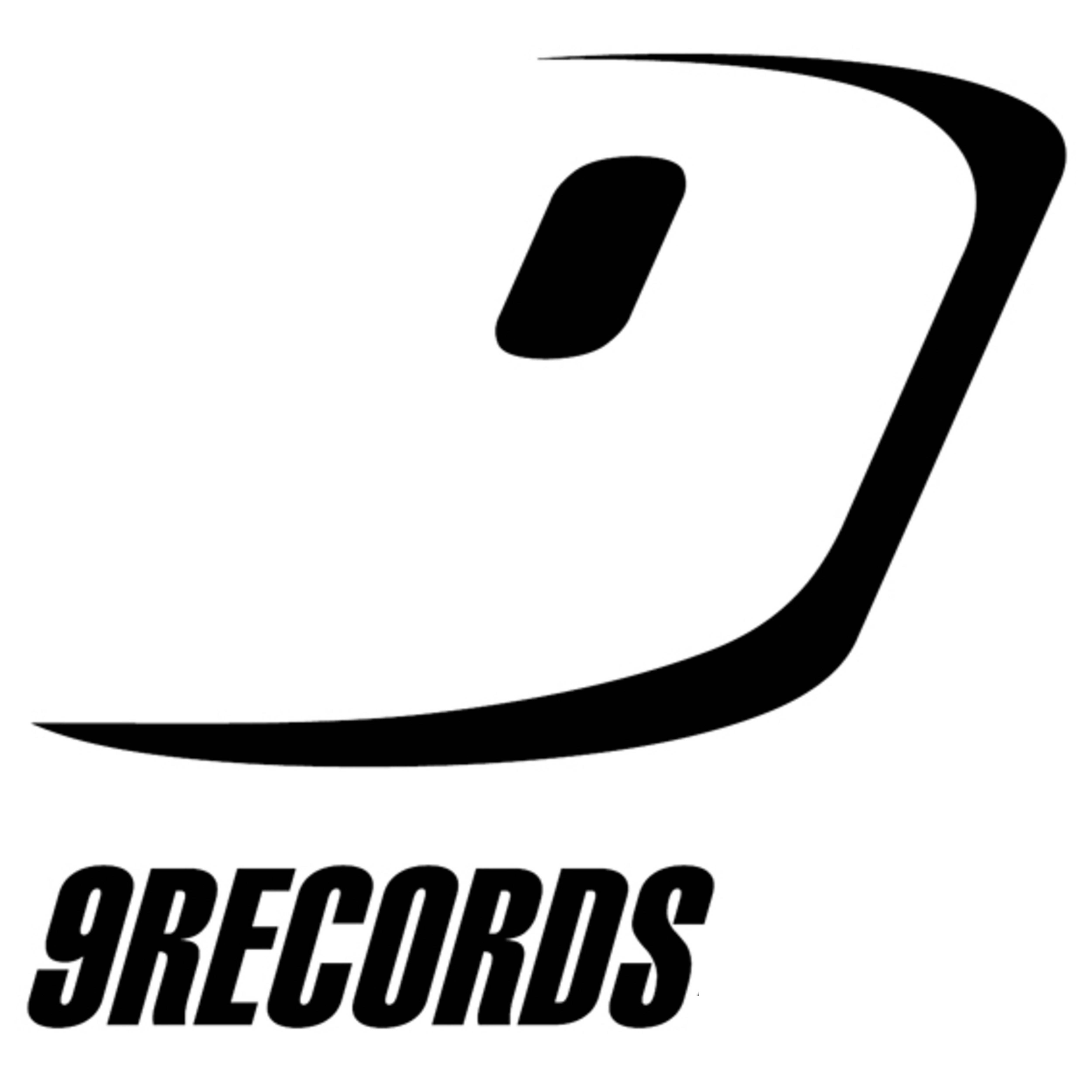 9Records.com