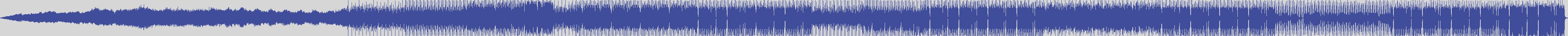 9records [9REC105] MBG - Tectona [Original Mix] audio wave form