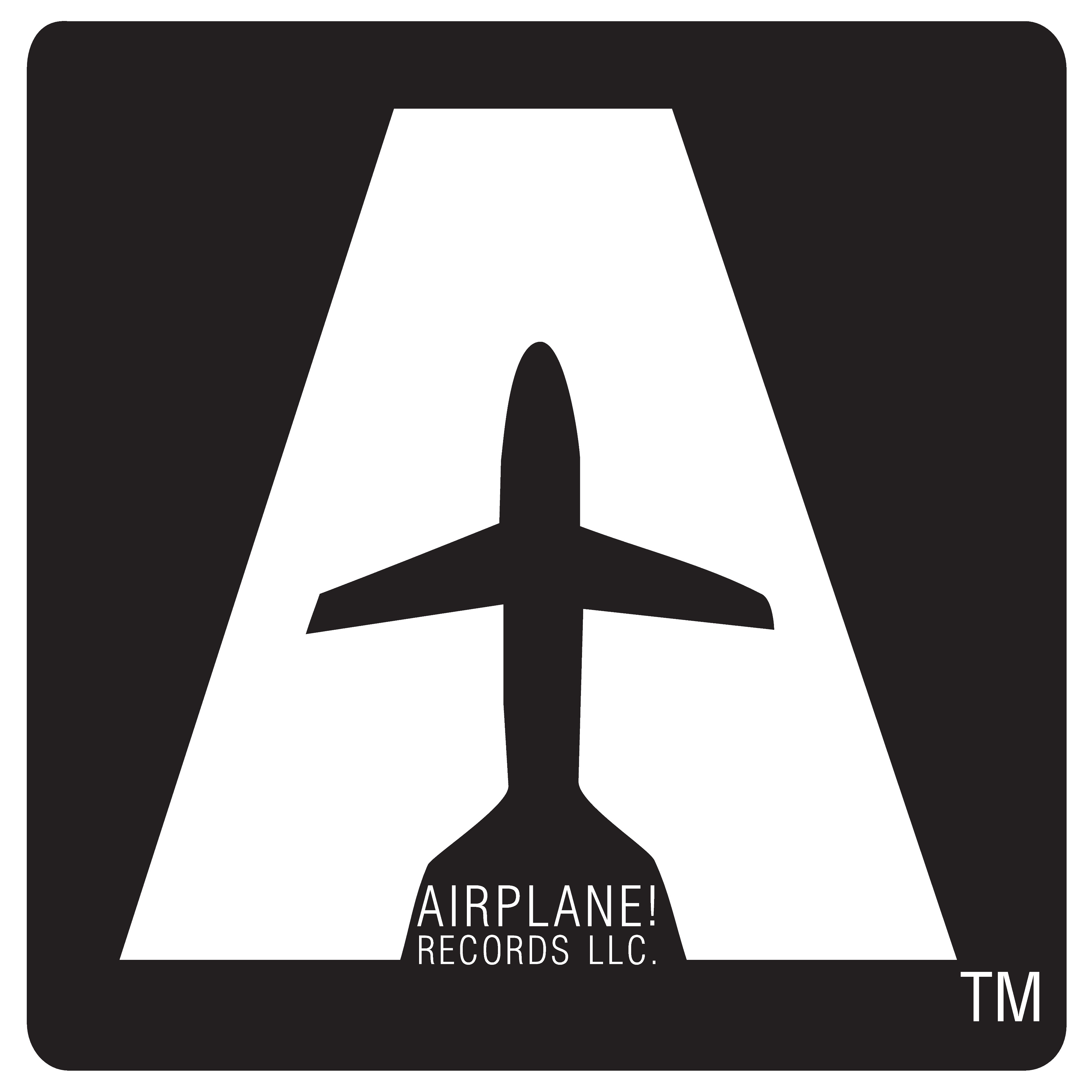 Airplane Records