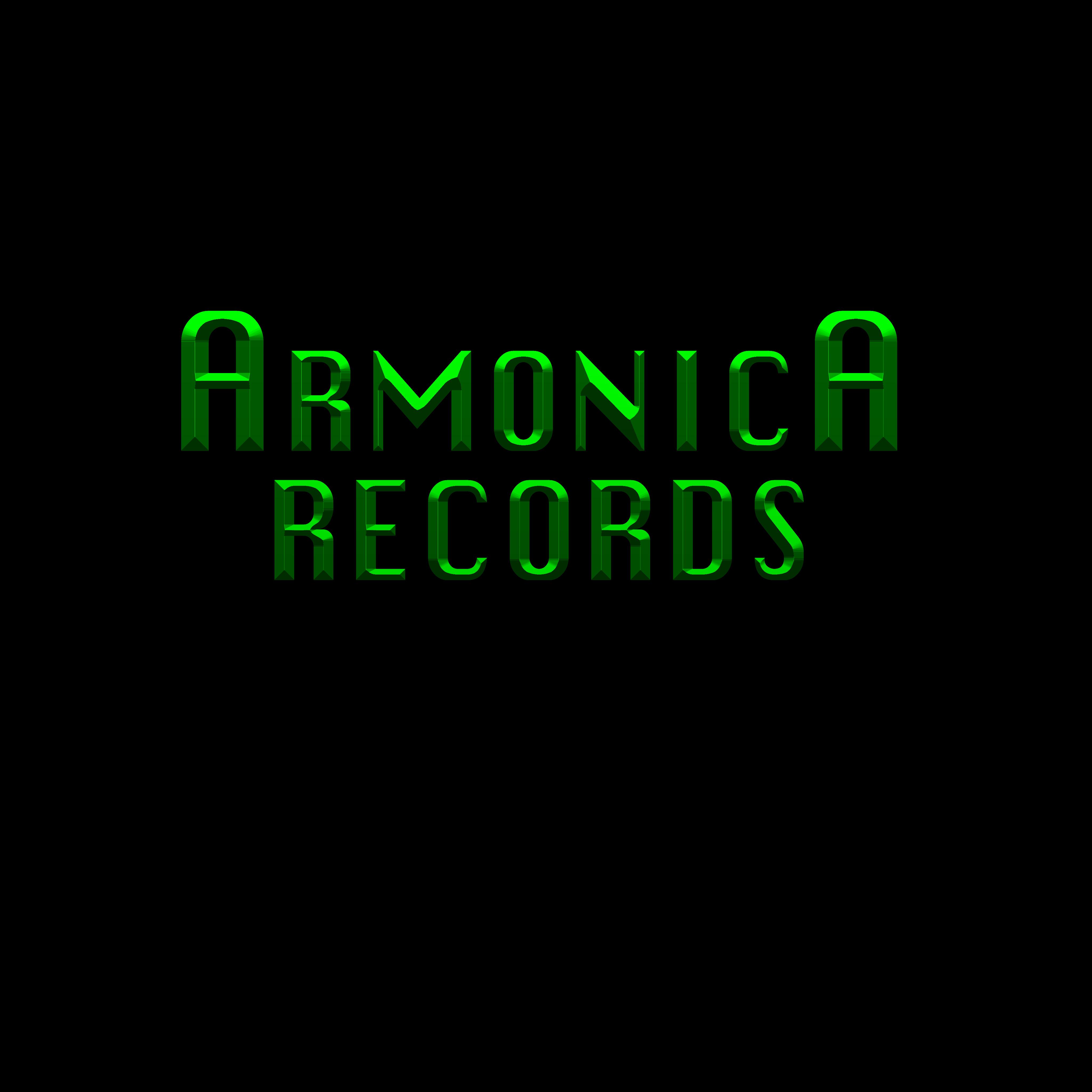 Armonica Records