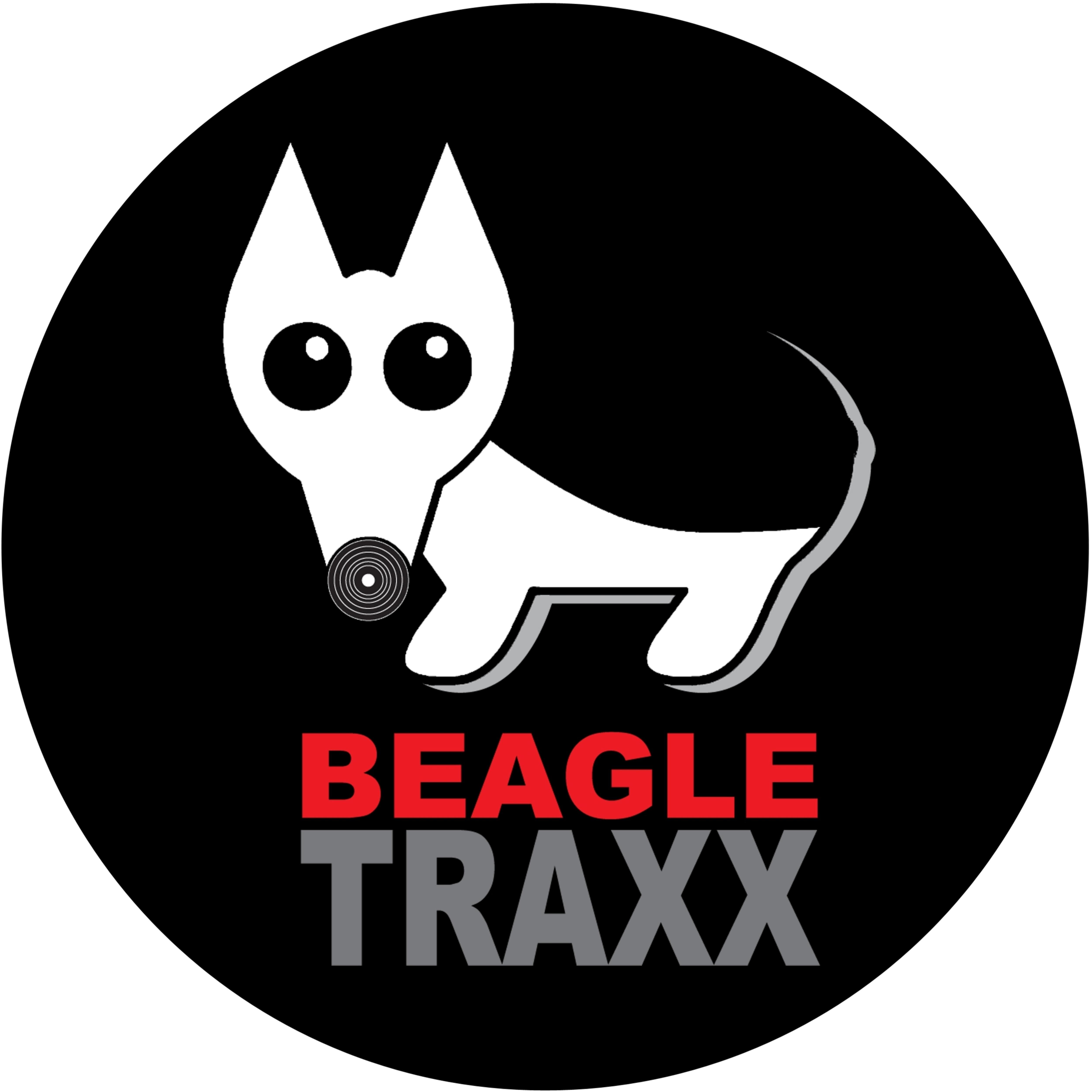 Beagle Traxx