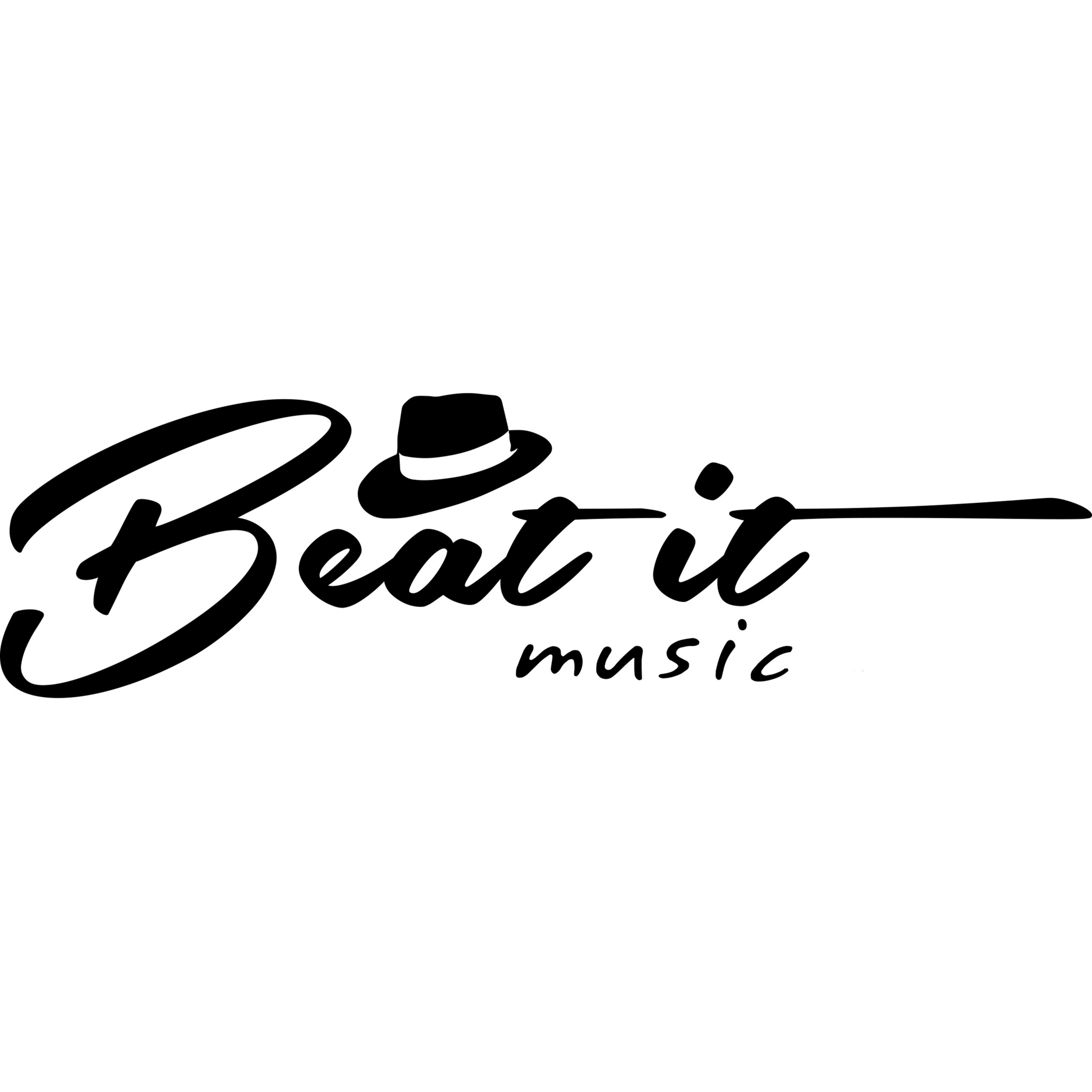 Beat it Music