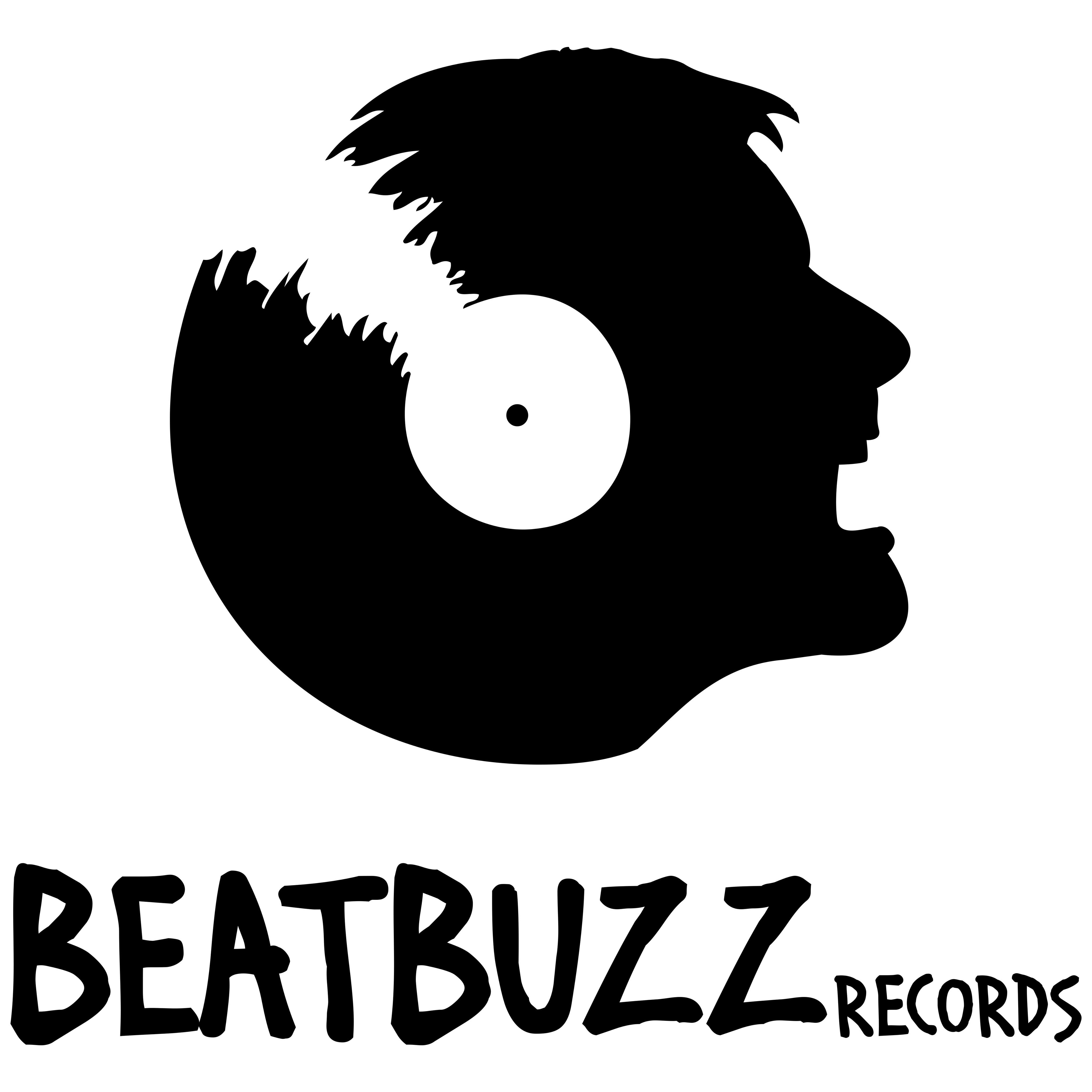 Beatbuzz Records