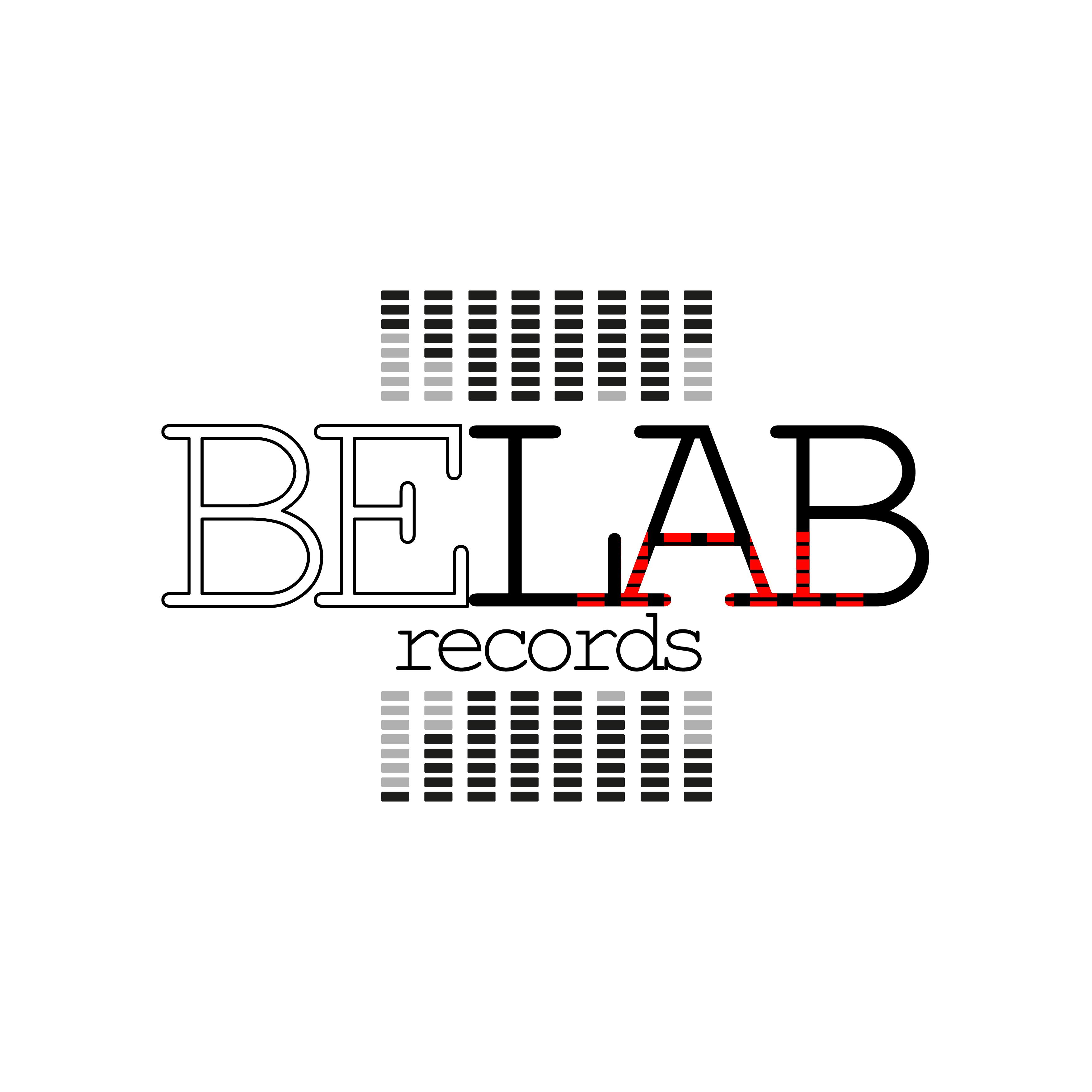 Belab Records
