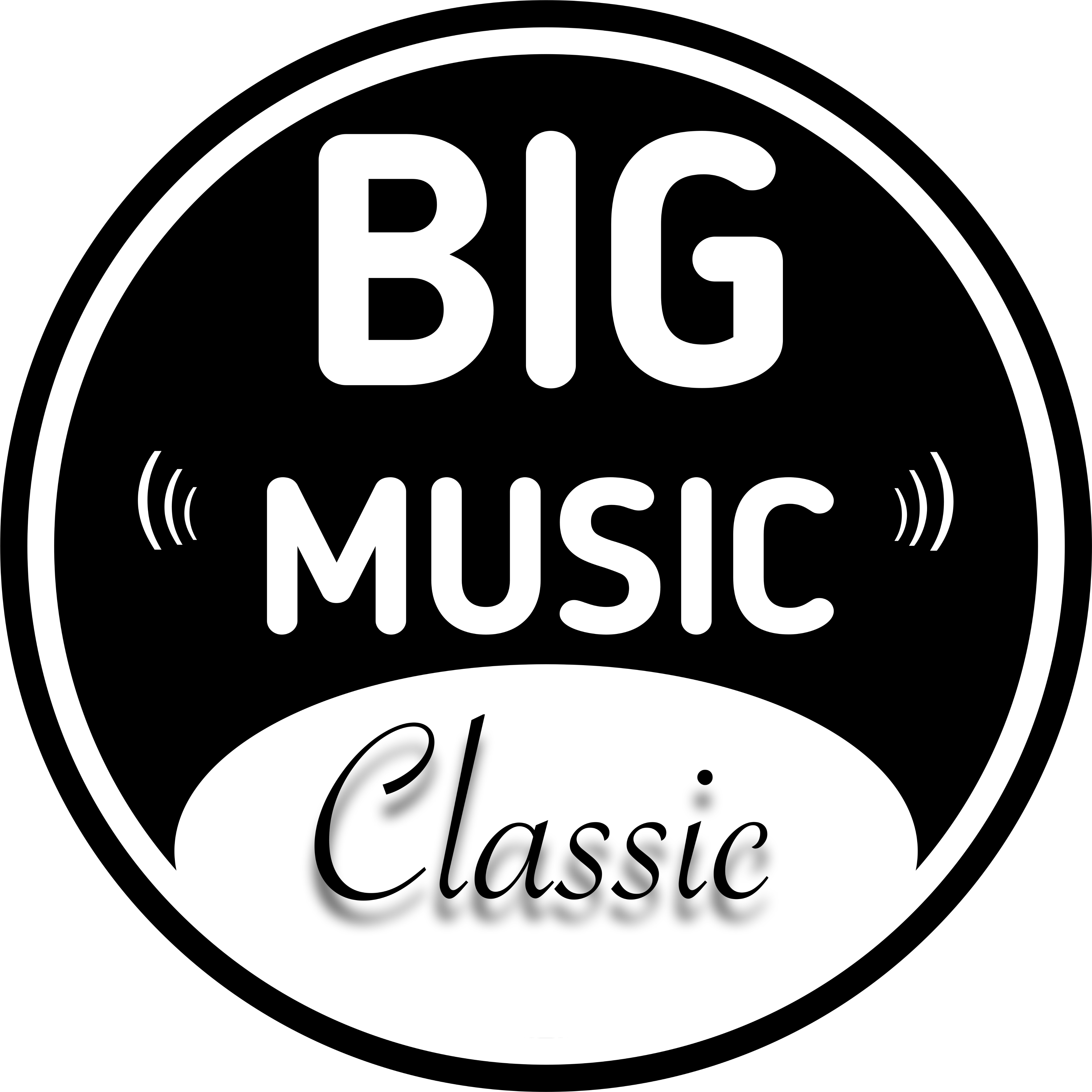 BIG Music Classic