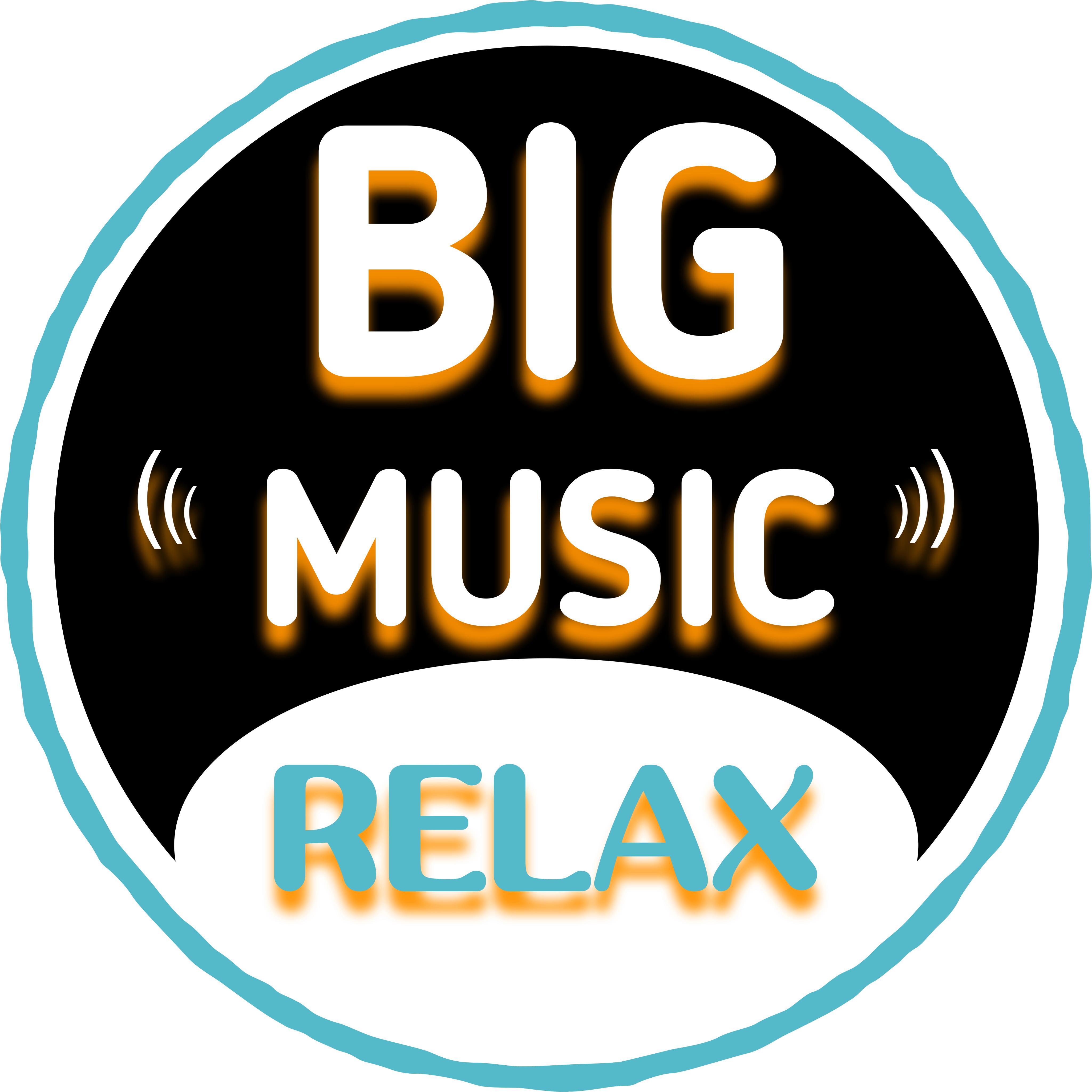 BIG Music Relax