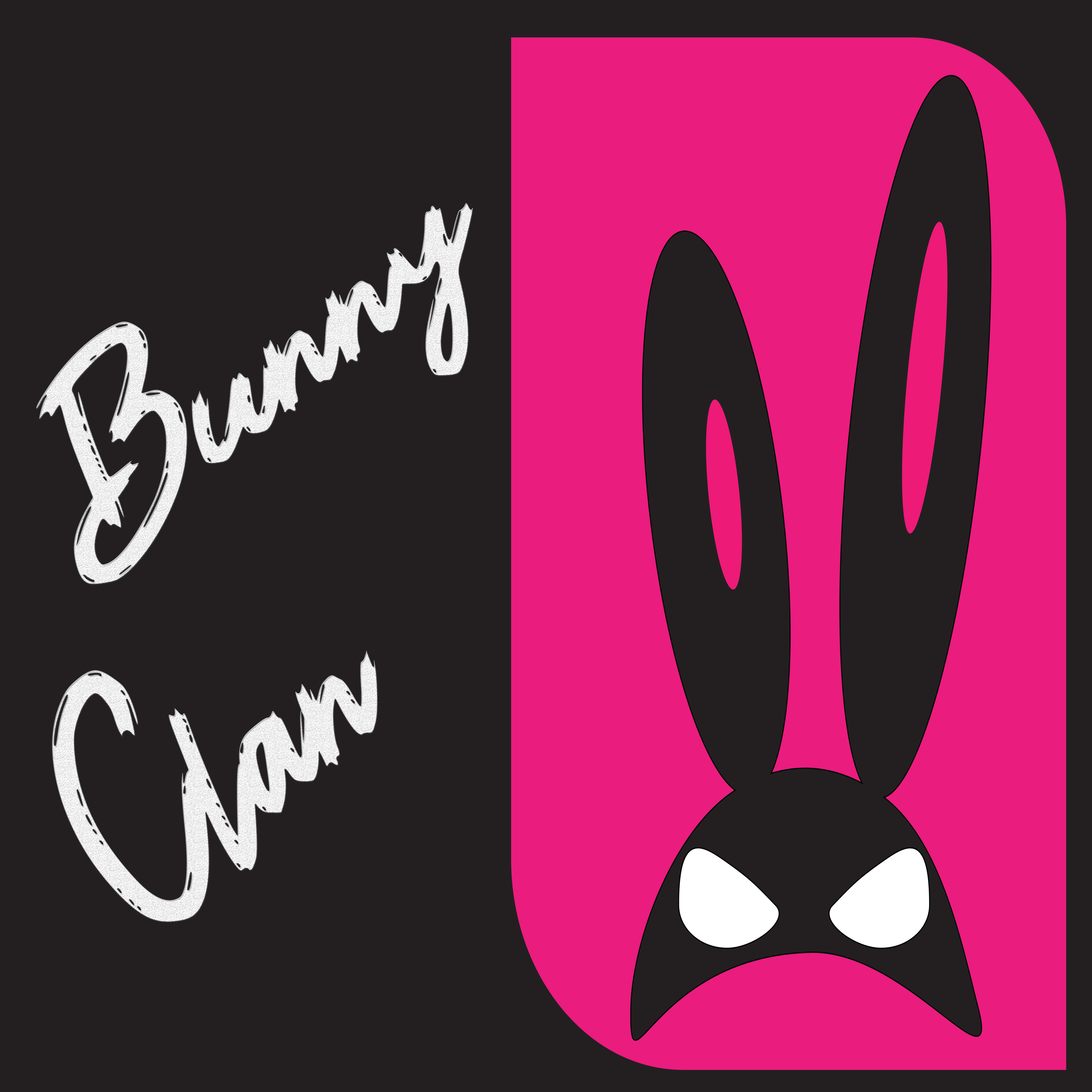 Bunny Clan