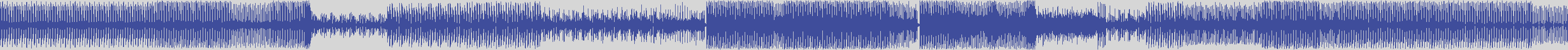 bunny_clan [BYC010] Raffaele Ciavolino - Daisy Jazz [Original Mix] audio wave form