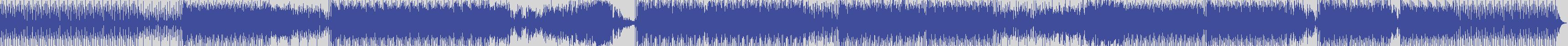 bunny_clan [BYC010] Max Esposito - Daisy Jazz [Vocal Mix] audio wave form