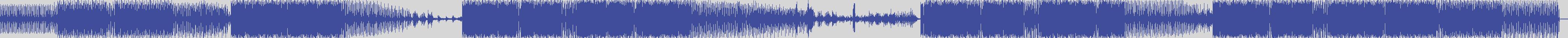 bunny_clan [BYC028] Bass Funk - Play [Original Mix] audio wave form