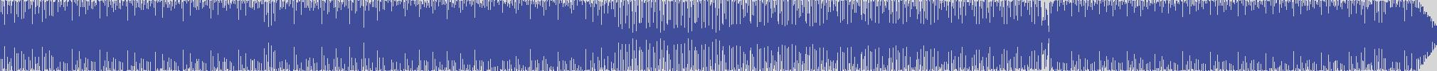 bunny_clan [BYC033] Kenny Bizzarro - Fat Funk [Original Radio] audio wave form