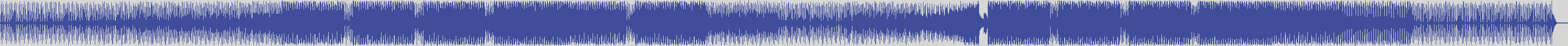 bunny_clan [BYC036] Alessandro Angileri - Free Calling [Original Mix] audio wave form