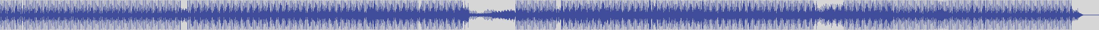 bunny_clan [BYC042] Lorenzo Panico - Free [Original Mix] audio wave form