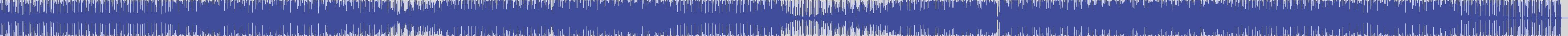 bunny_clan [BYC048] Kenny Bizzarro - Jack 1976 [Party RMX] audio wave form