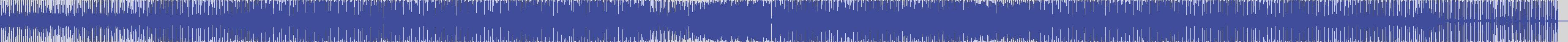 bunny_clan [BYC048] Kenny Bizzarro - Jack 1976 [Party Dub] audio wave form