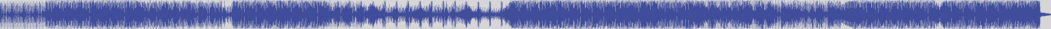 bunny_clan [BYC048] Max Esposito - Jack 1976 [LatinJack Mix] audio wave form