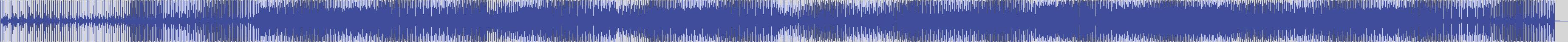 bunny_clan [BYC048] Alex Gazzillo - Jack 1976 [Crude RMX] audio wave form