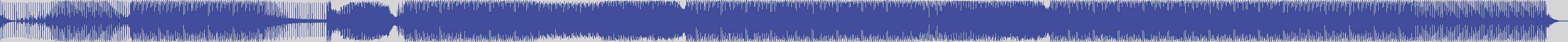 bunny_clan [BYC050] Disco Ball'z, Max Esposito - Push It Back [Original Mix] audio wave form