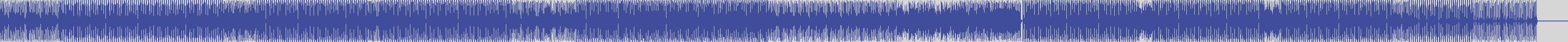bunny_clan [BYC064] Kenny Bizzarro - Disc8 [Club Mix] audio wave form