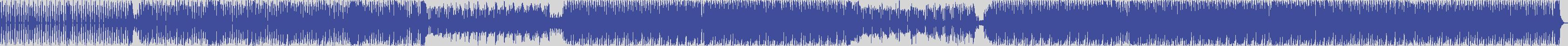 bunny_clan [BYC077] Roberto Parisi - Don't Stop [Original Mix] audio wave form