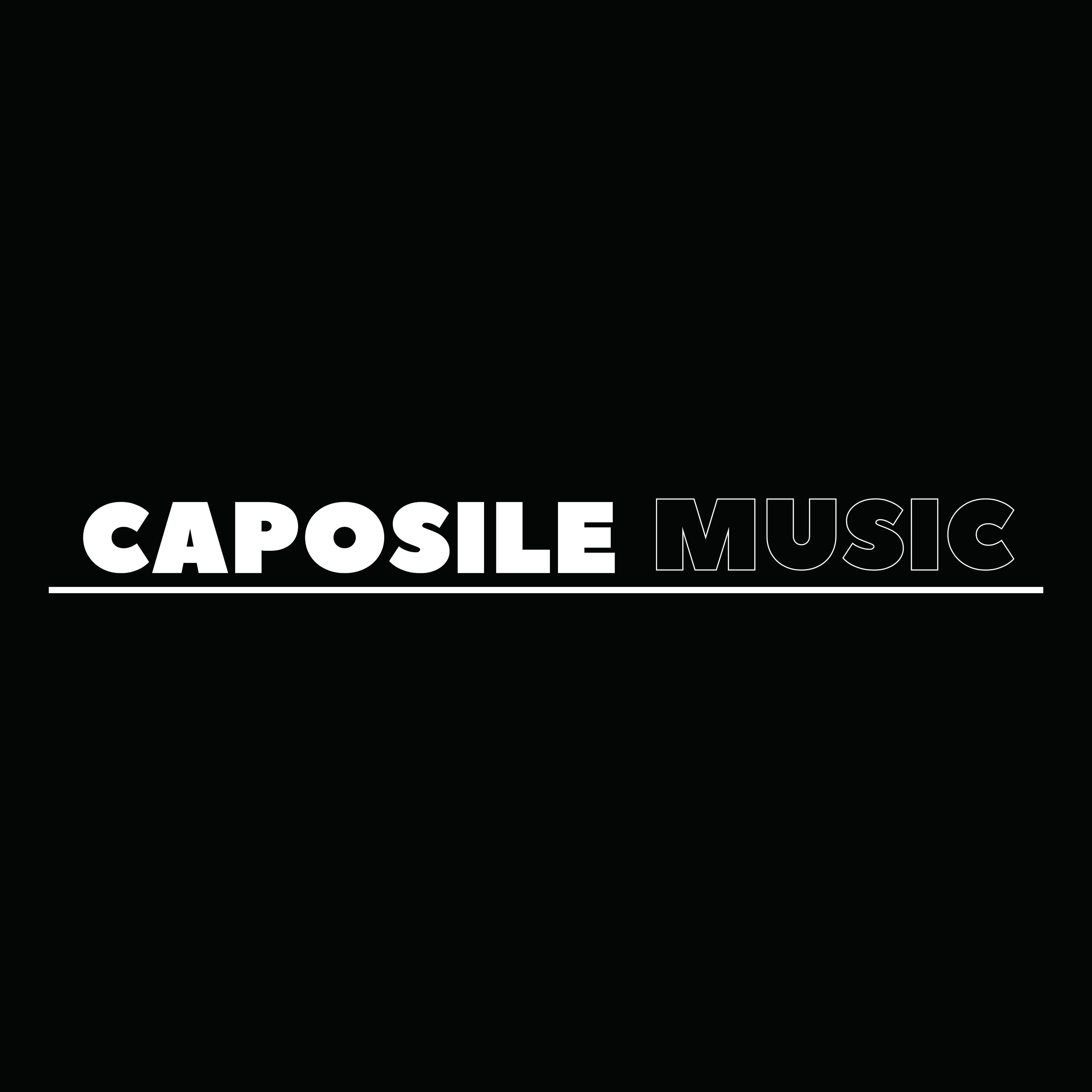 Caposile Music