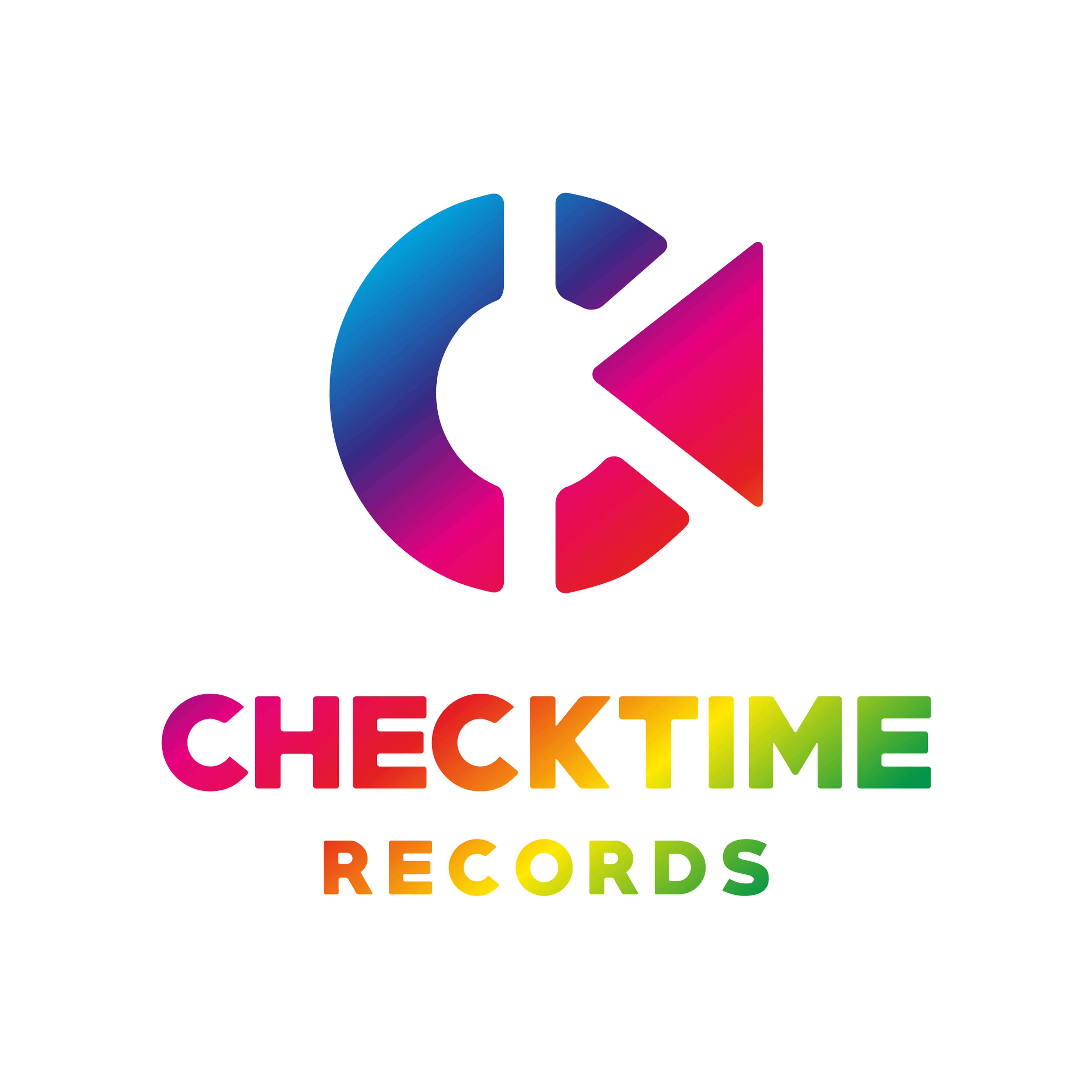 Checktime Records