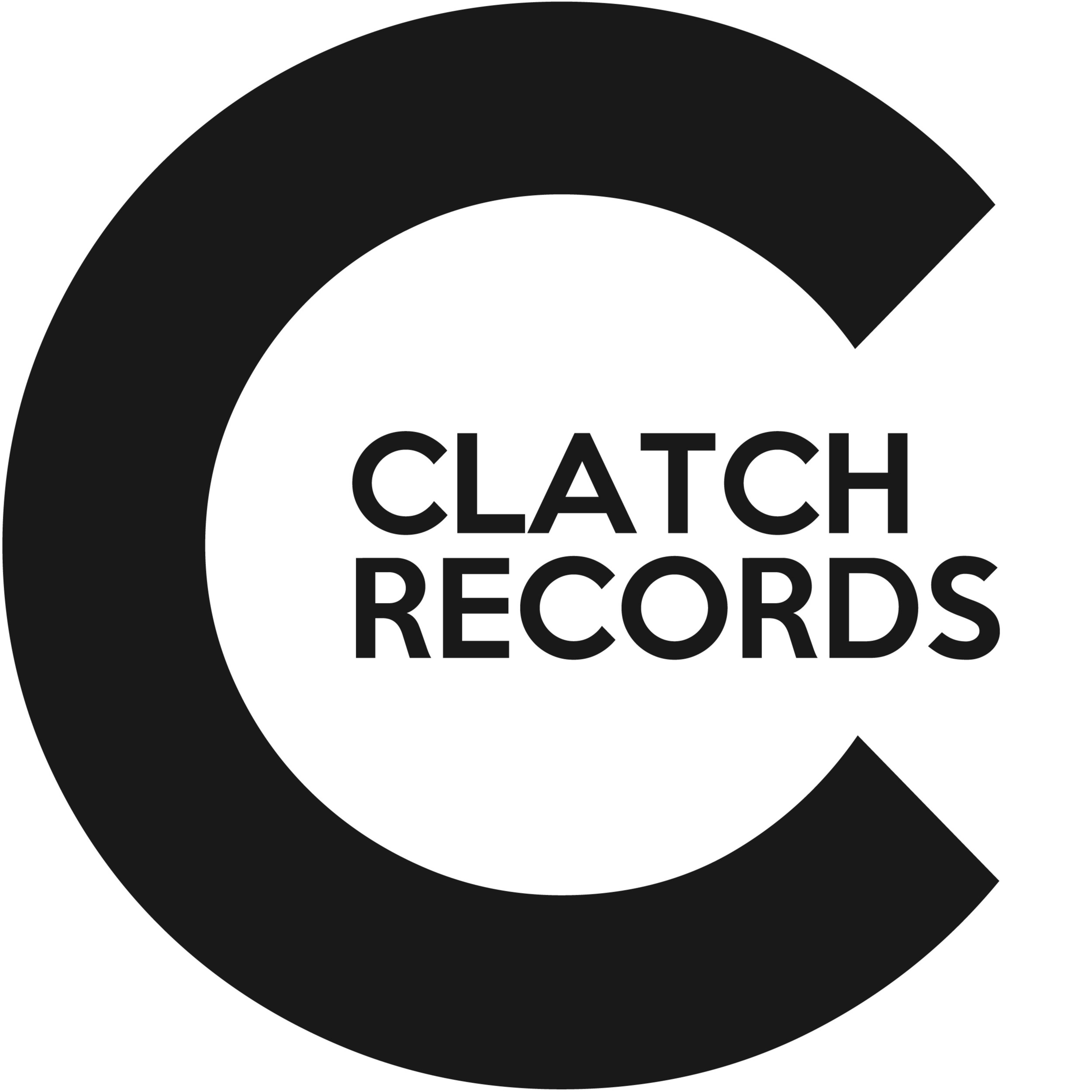Clatch Records