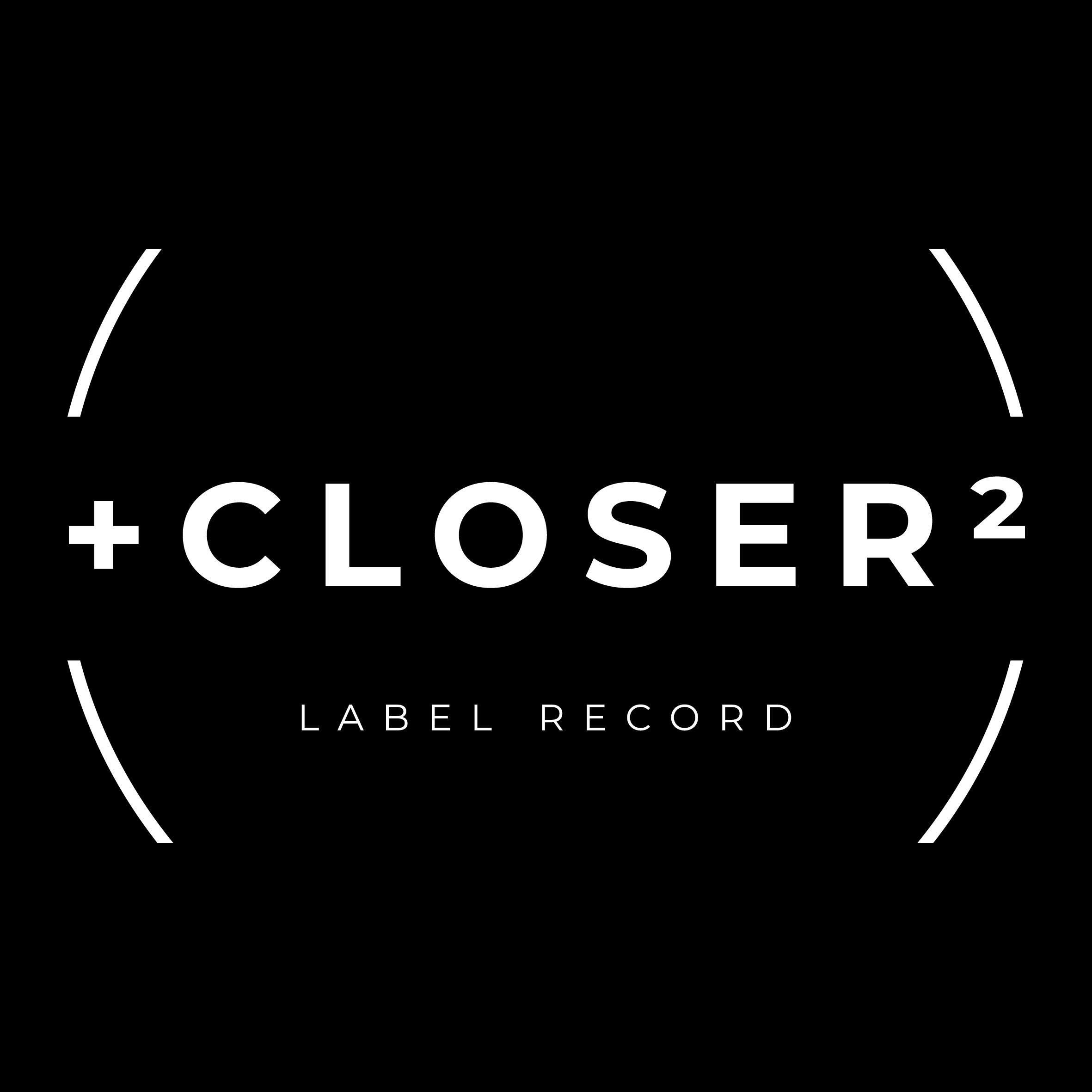 + Closer 2
