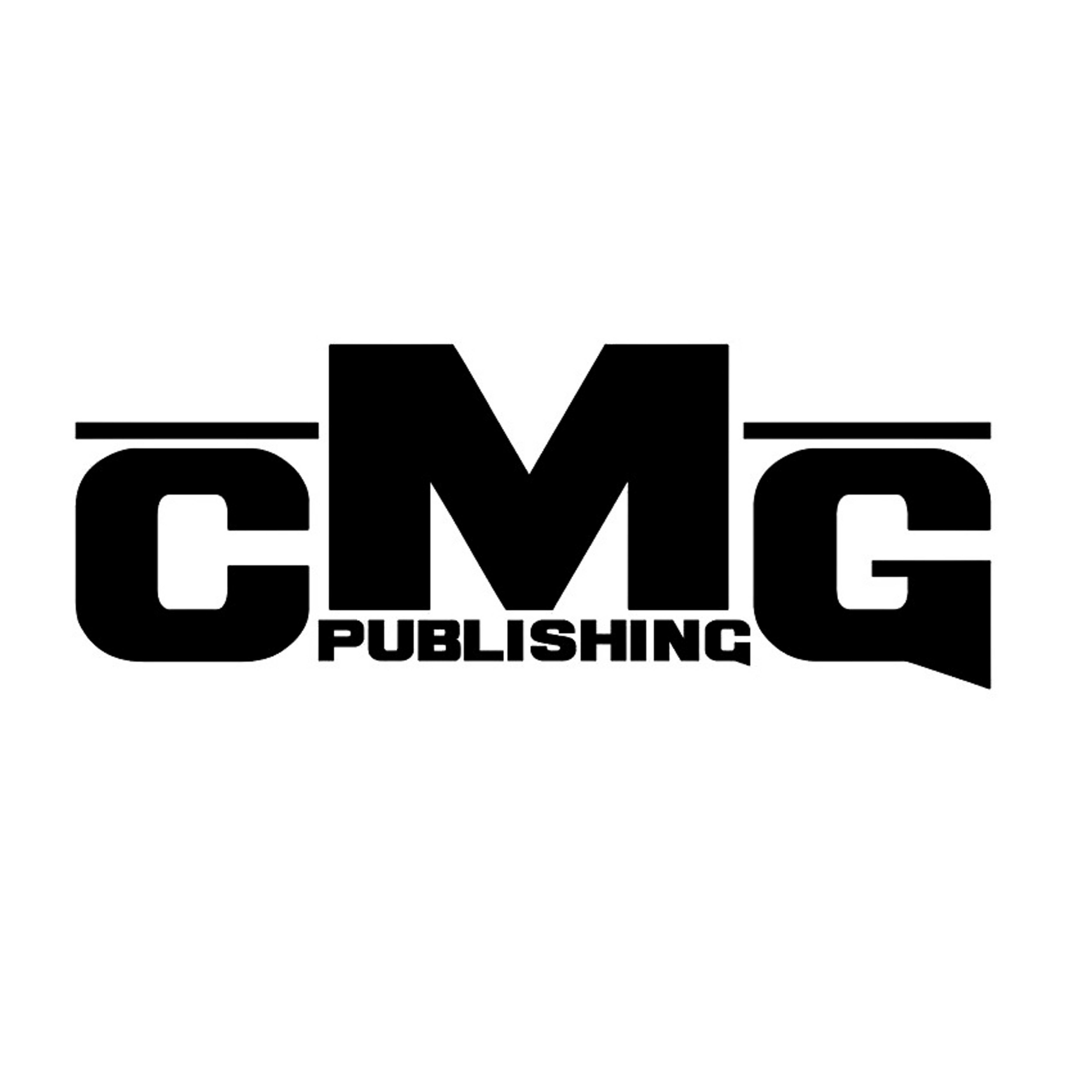CMG Publishing