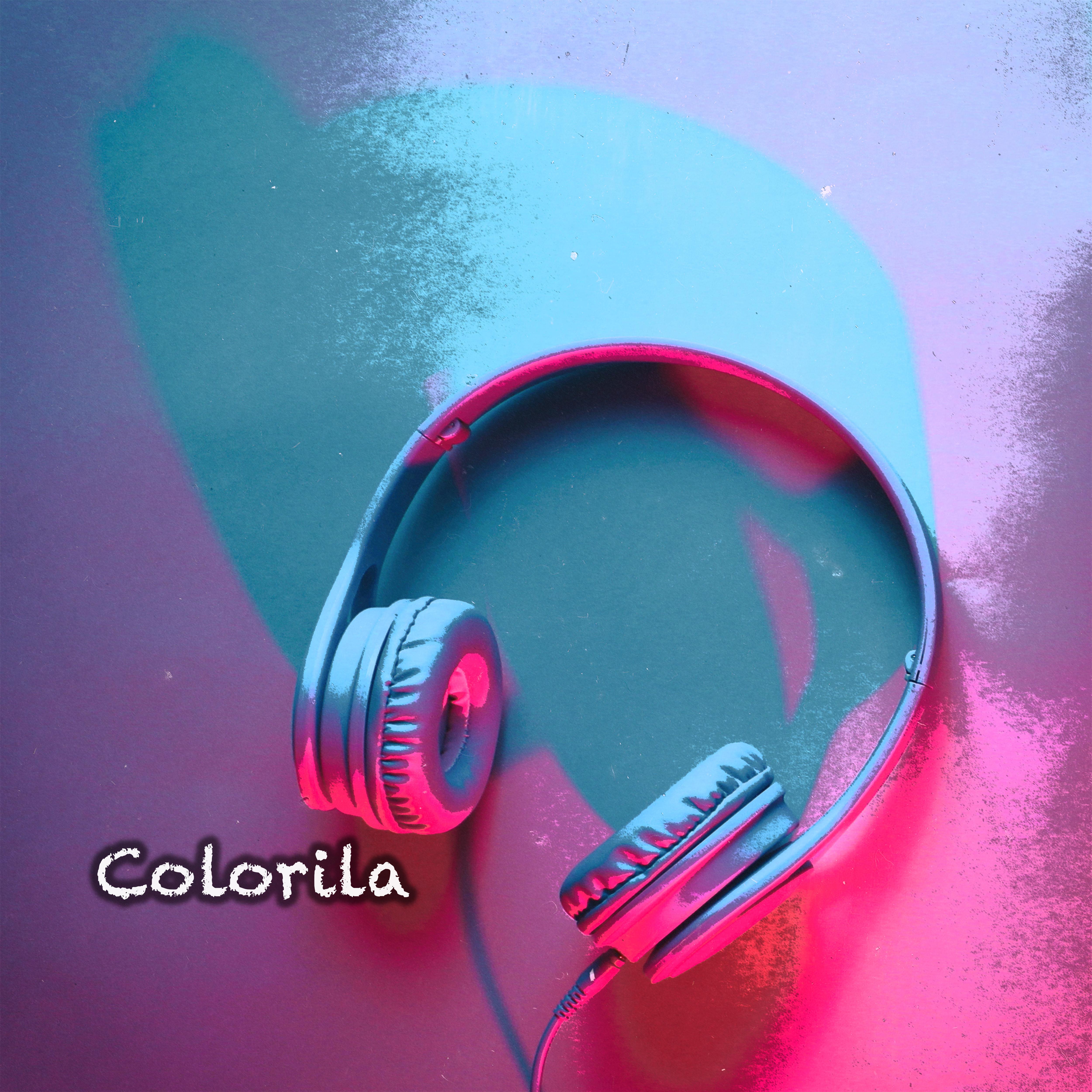 Colorila
