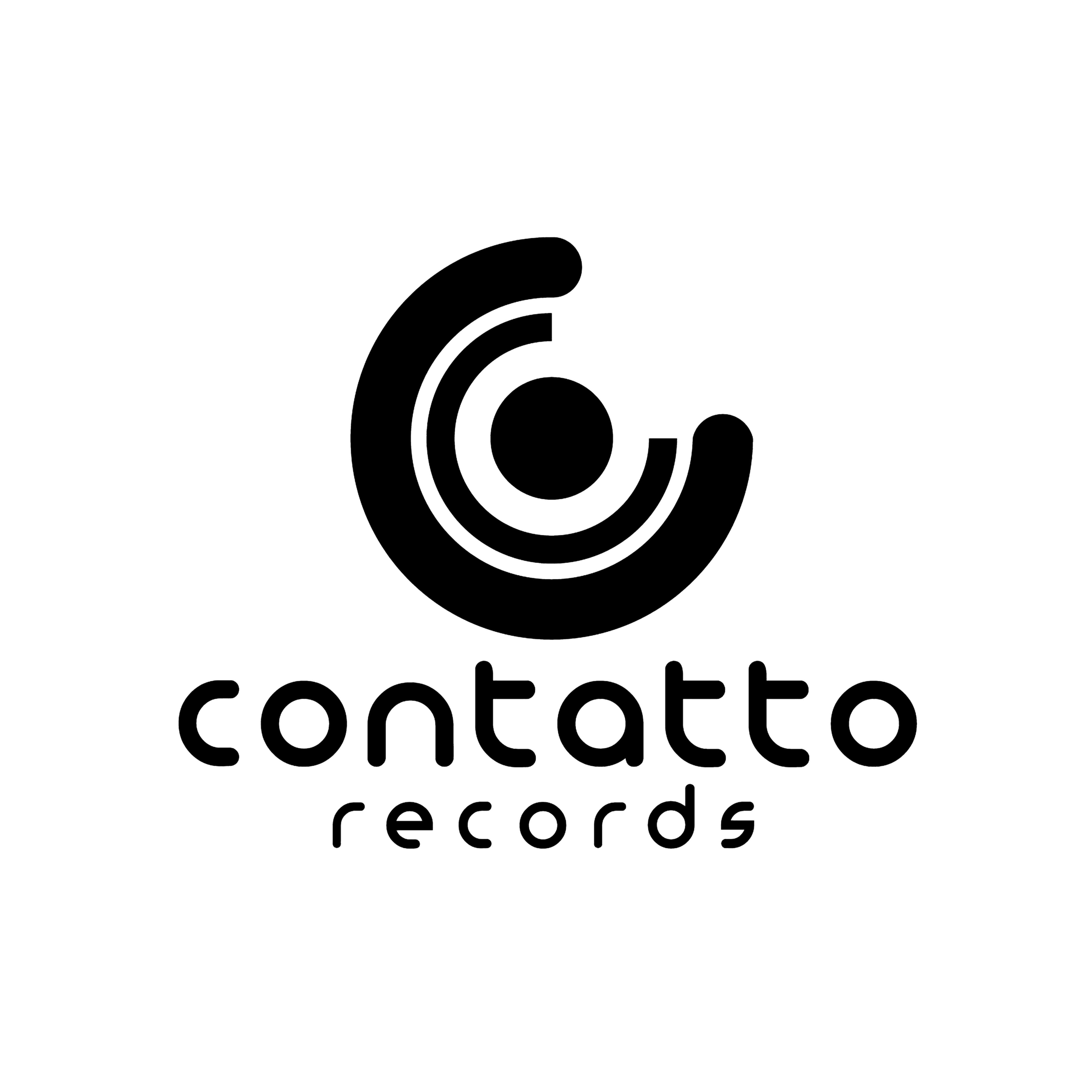 Contatto Records