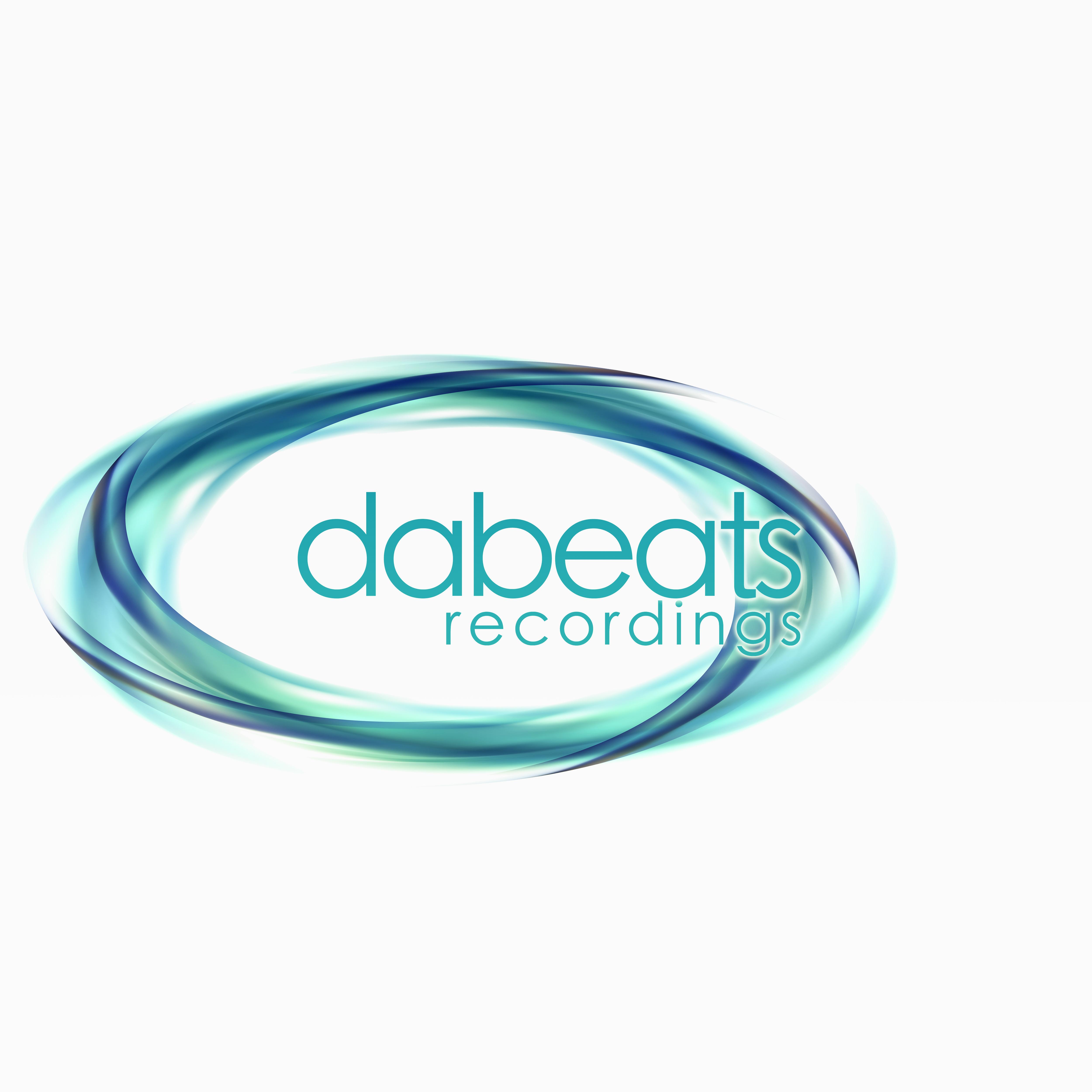 Dabeats Recordings