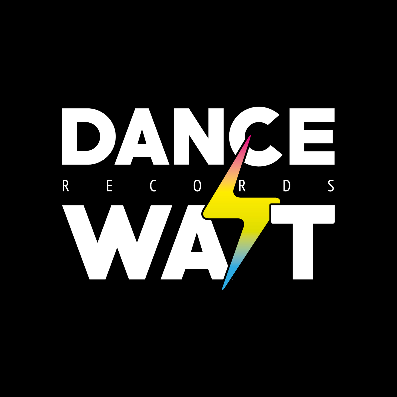 Dance Watt Records