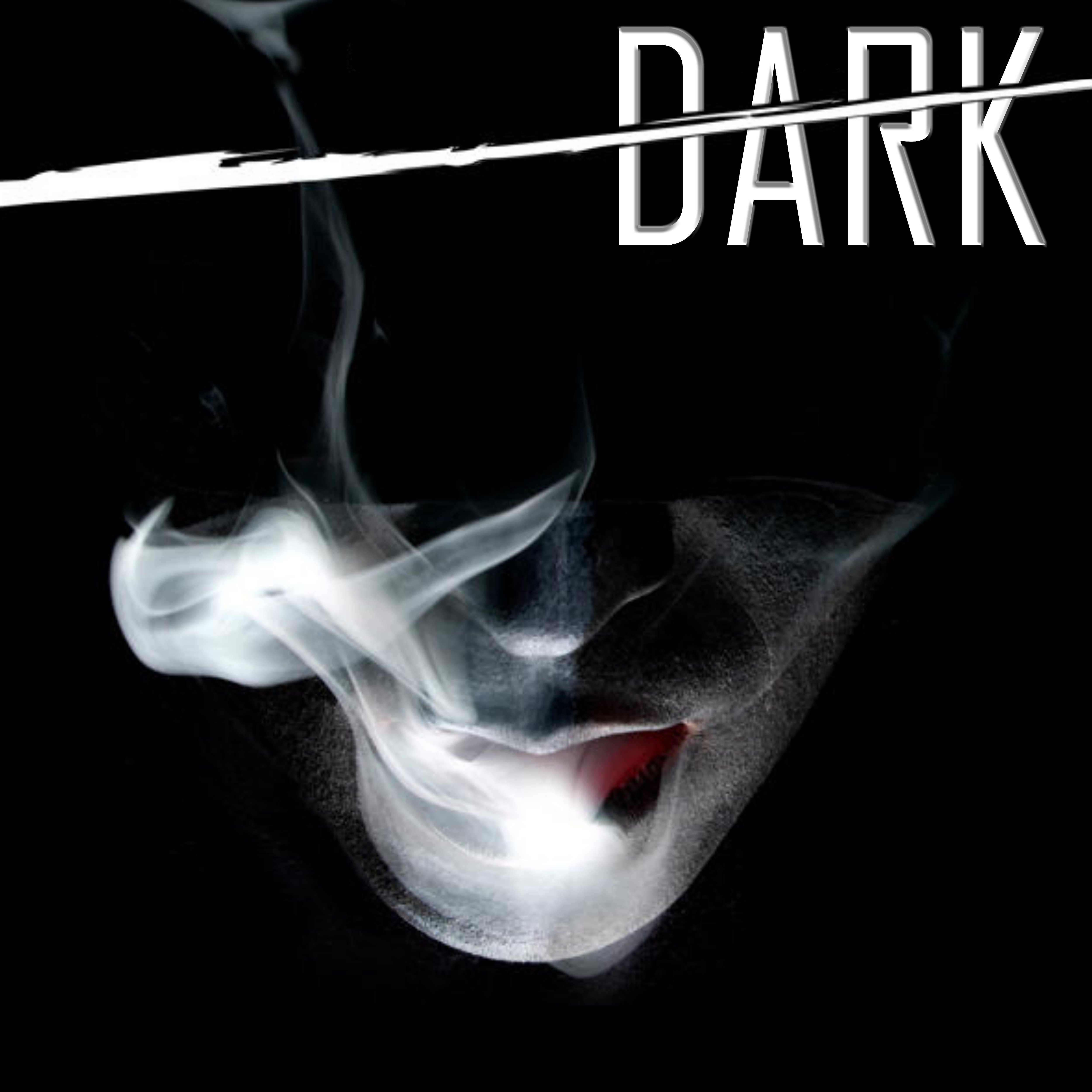 Dark Label