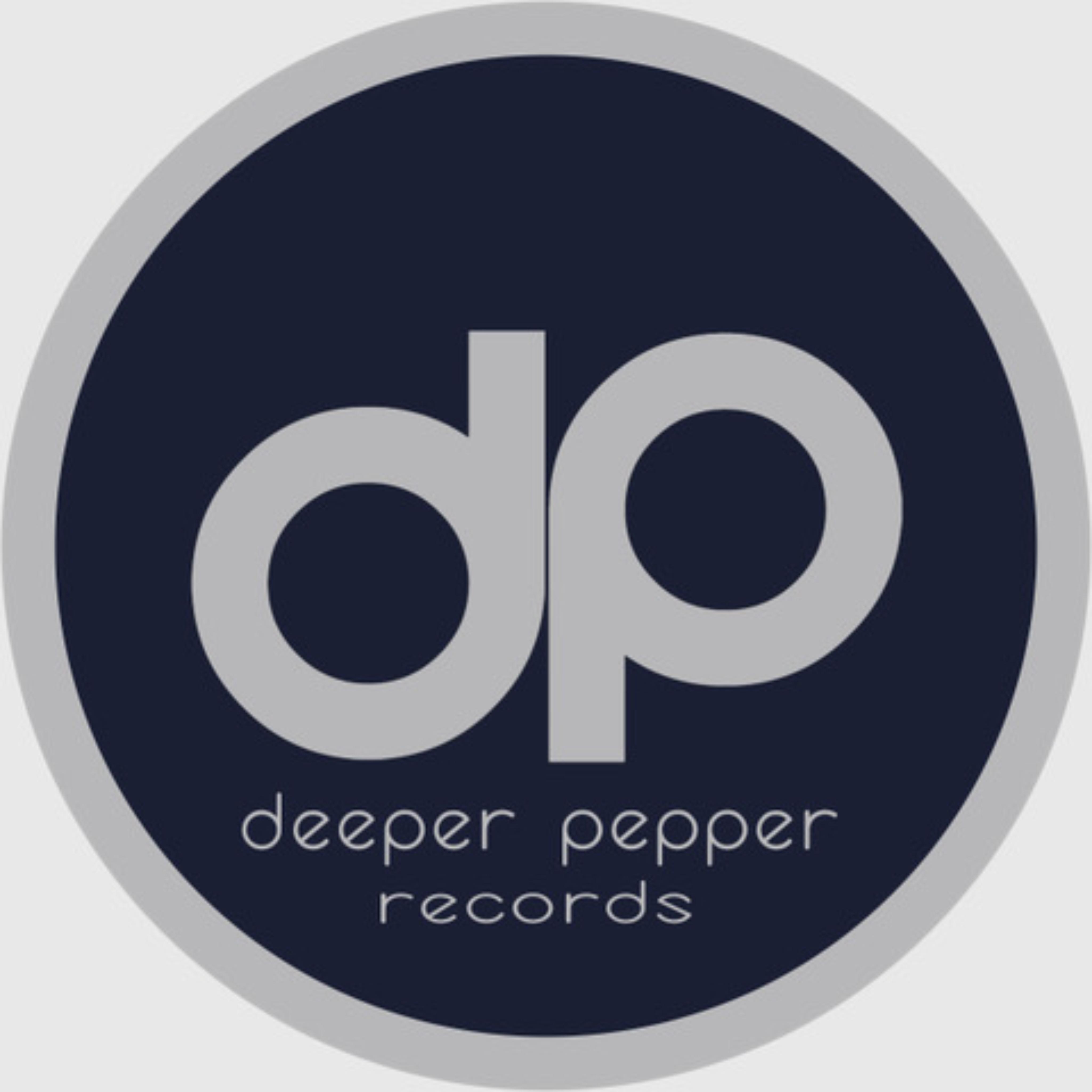 Deeper Peeper Records