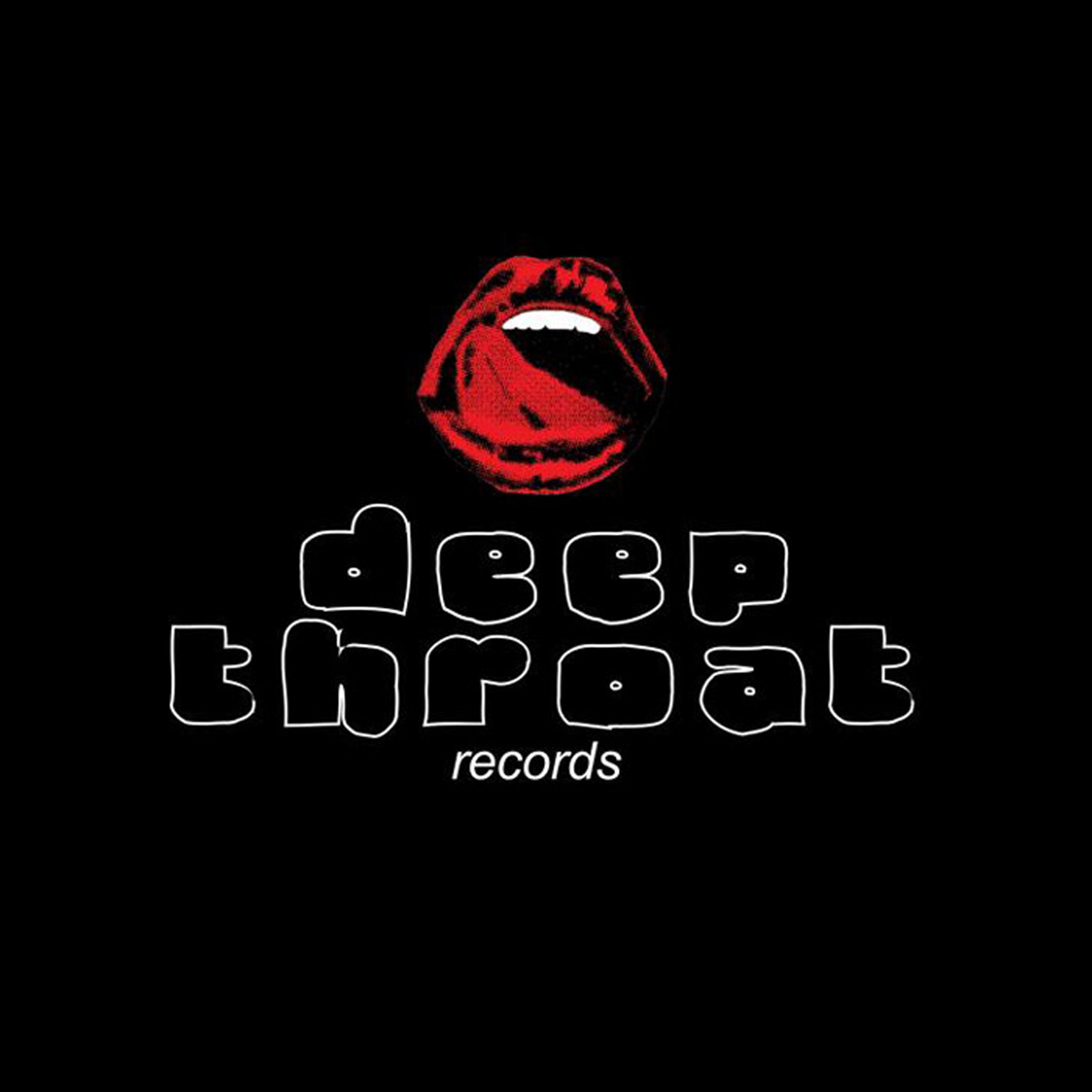 Deepthroat Records