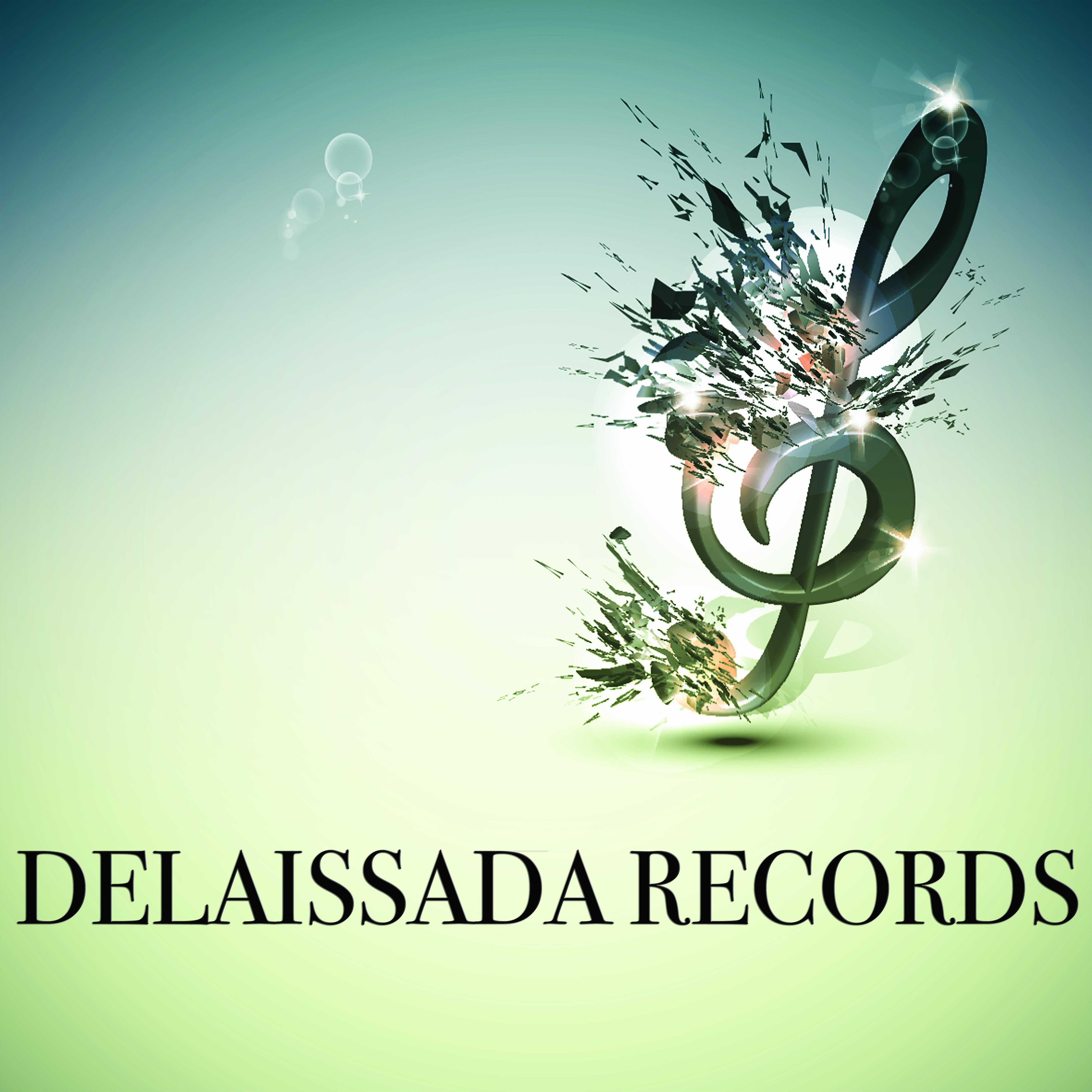 Delaissada Records