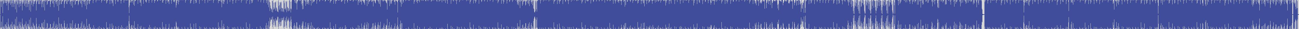 delectable [DEL070] Daniele Stella - Trumpet Love [Original Mix] audio wave form
