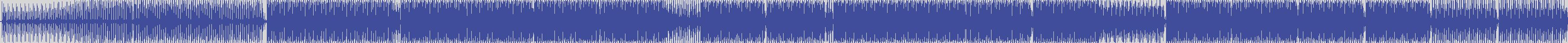 delectable [DEL070] Daniele Stella - Trumpet Love ( Rmx ) [Remix] audio wave form