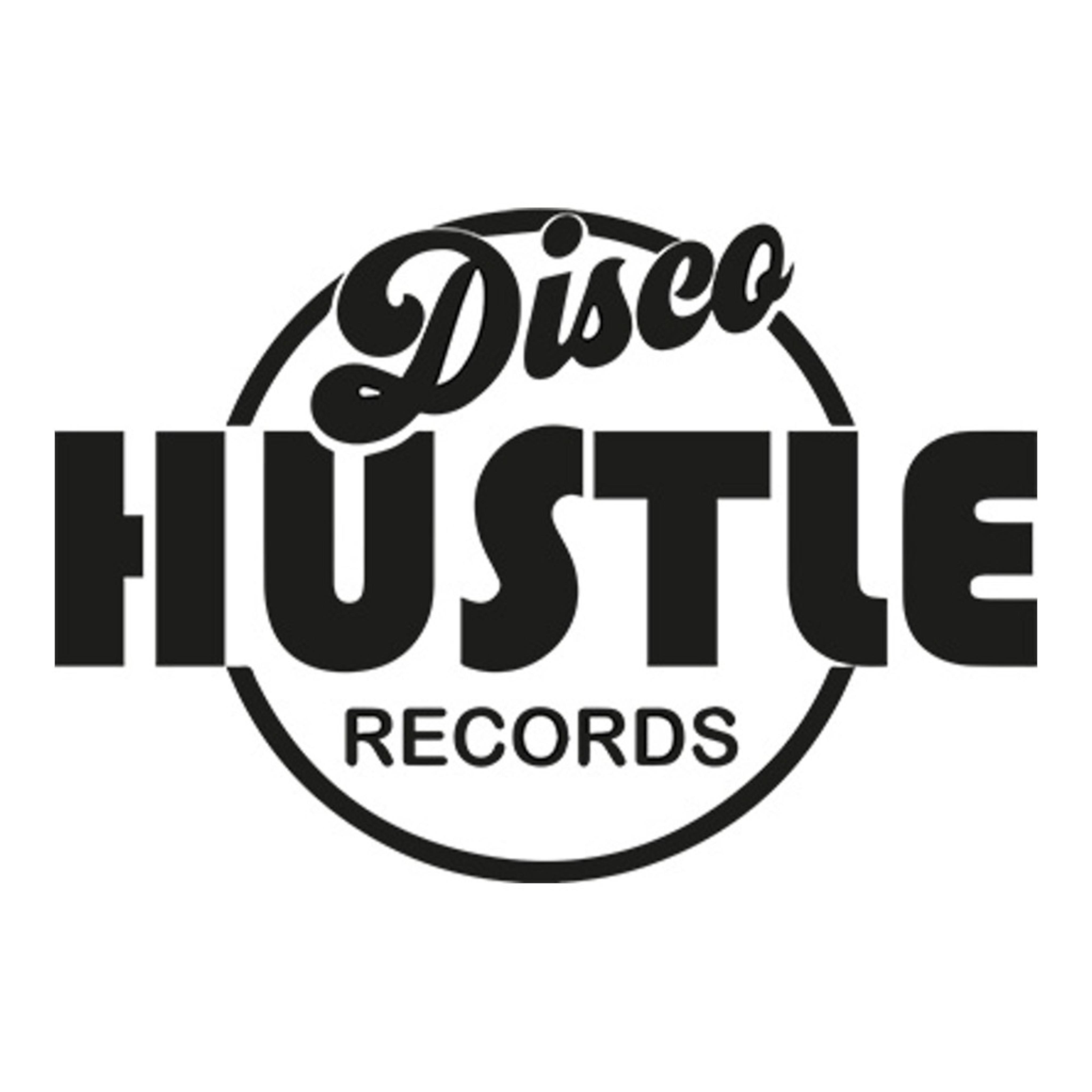 Disco Hustle Records