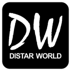 DSTW007