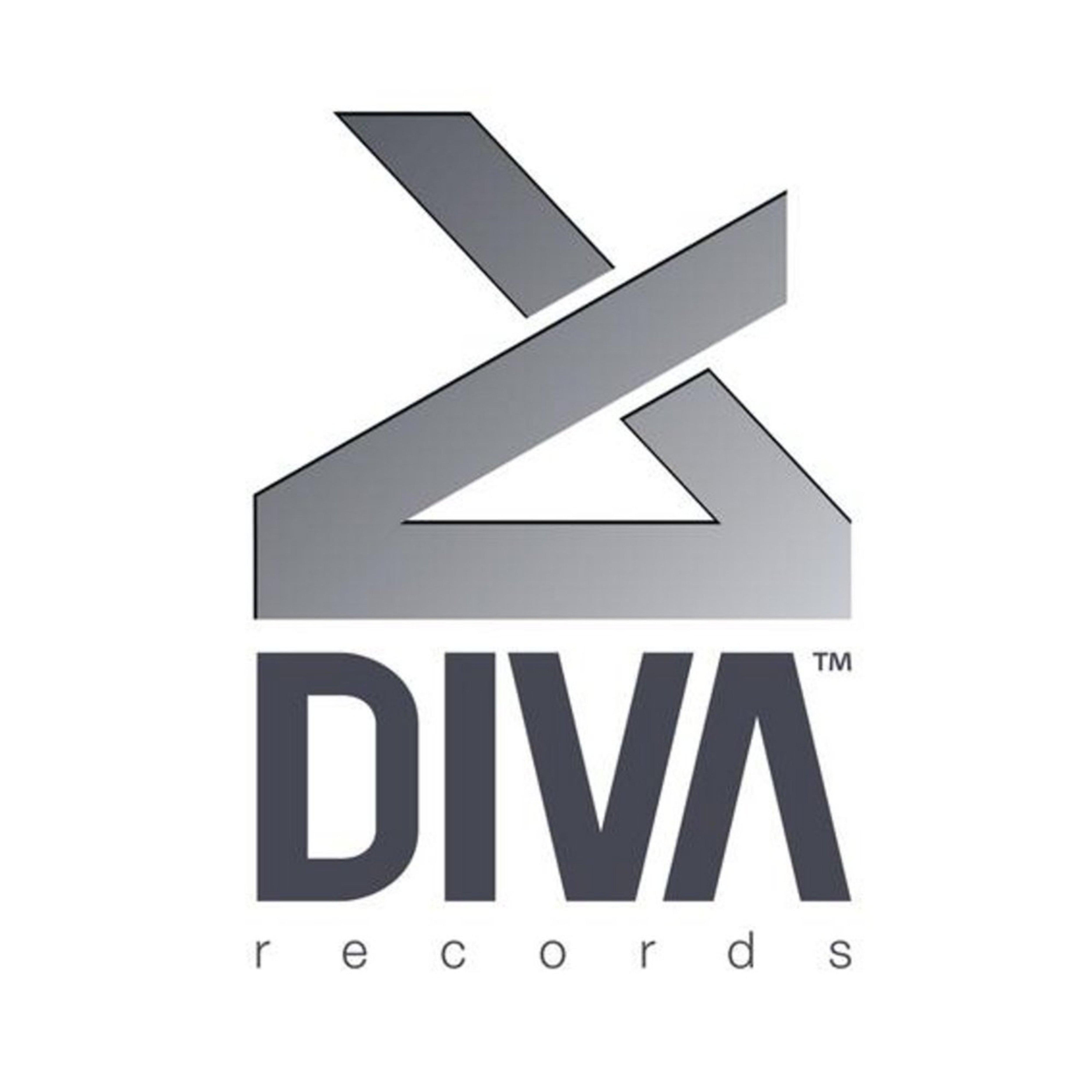 Diva Records (Italy)