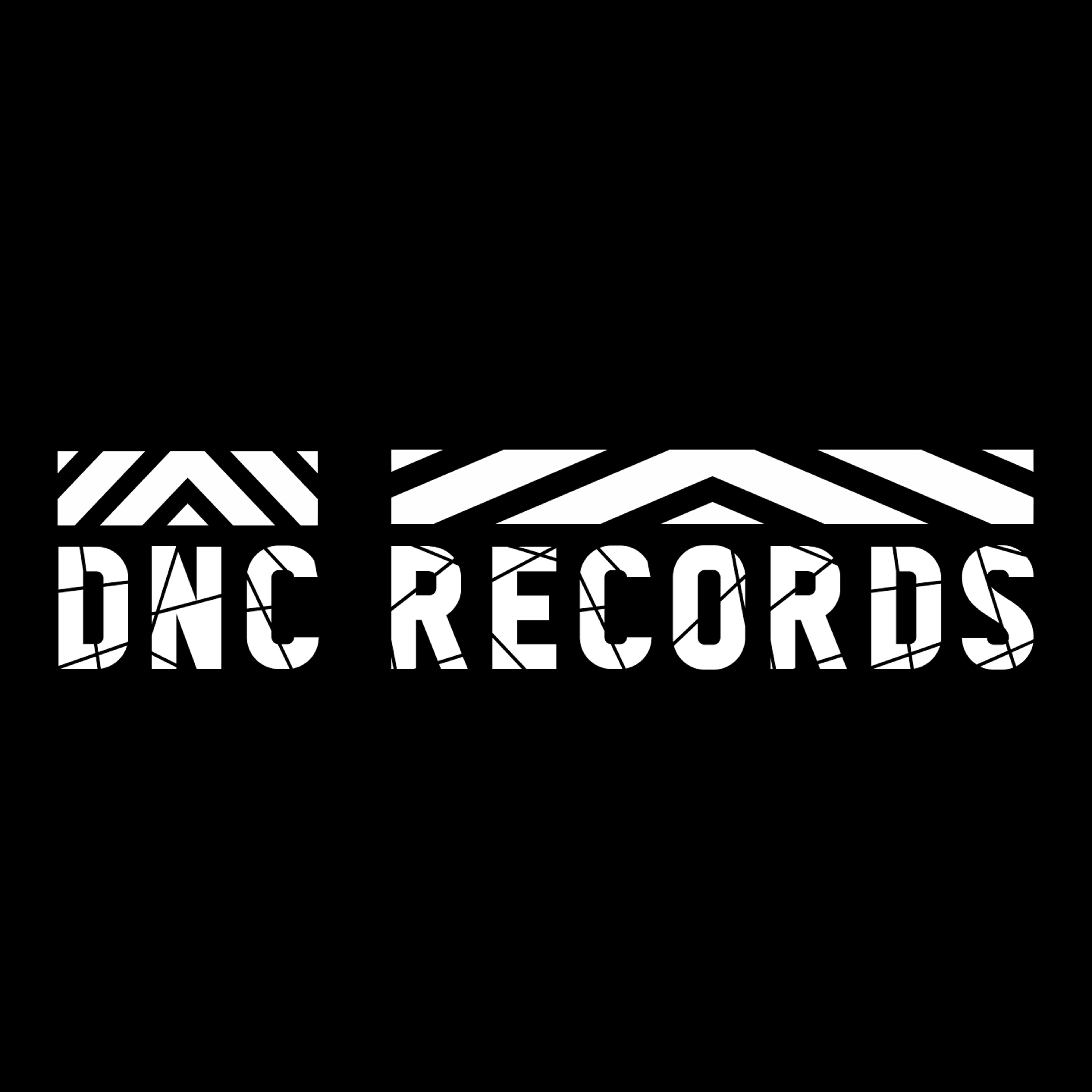 DNC Records