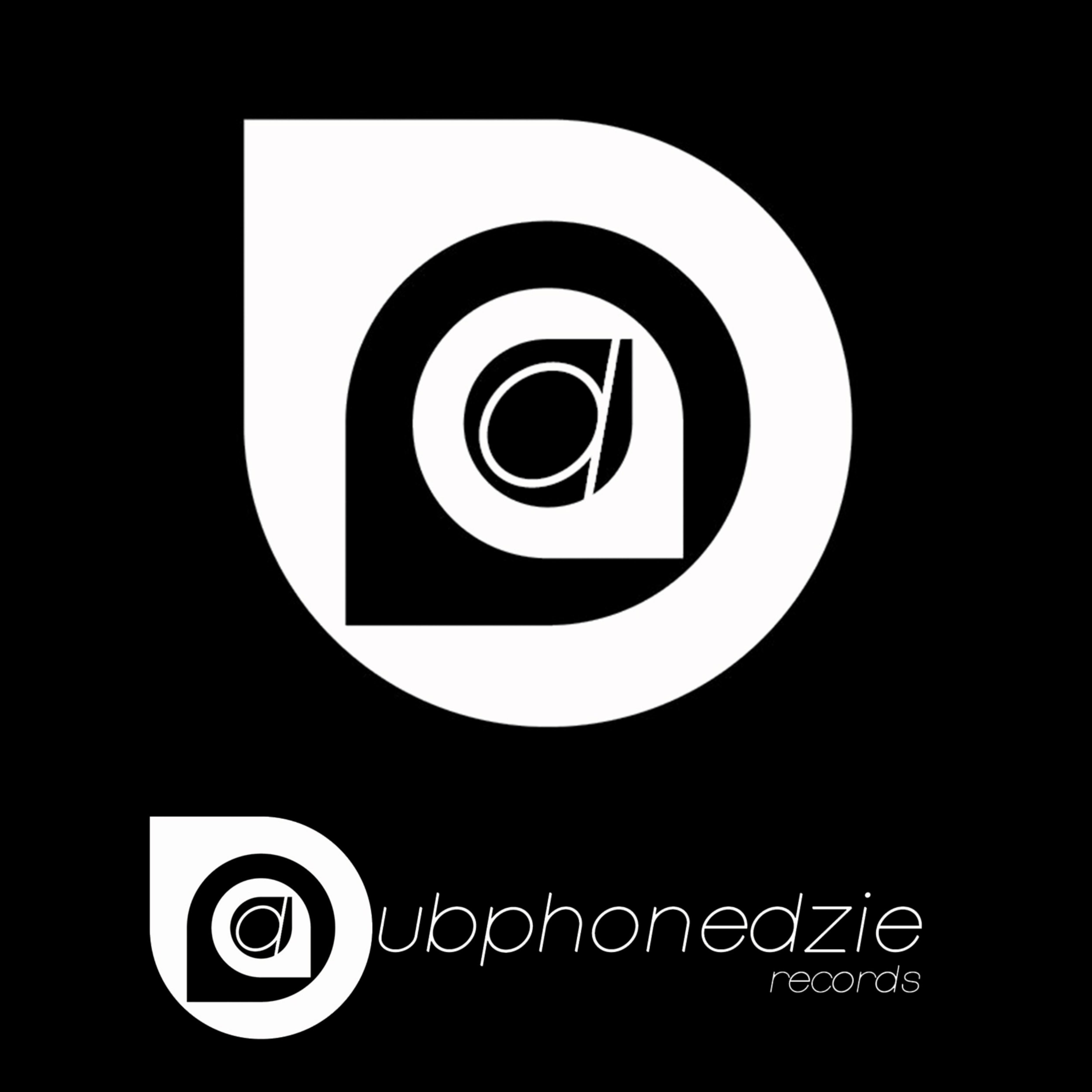 Dubphonedzie Records