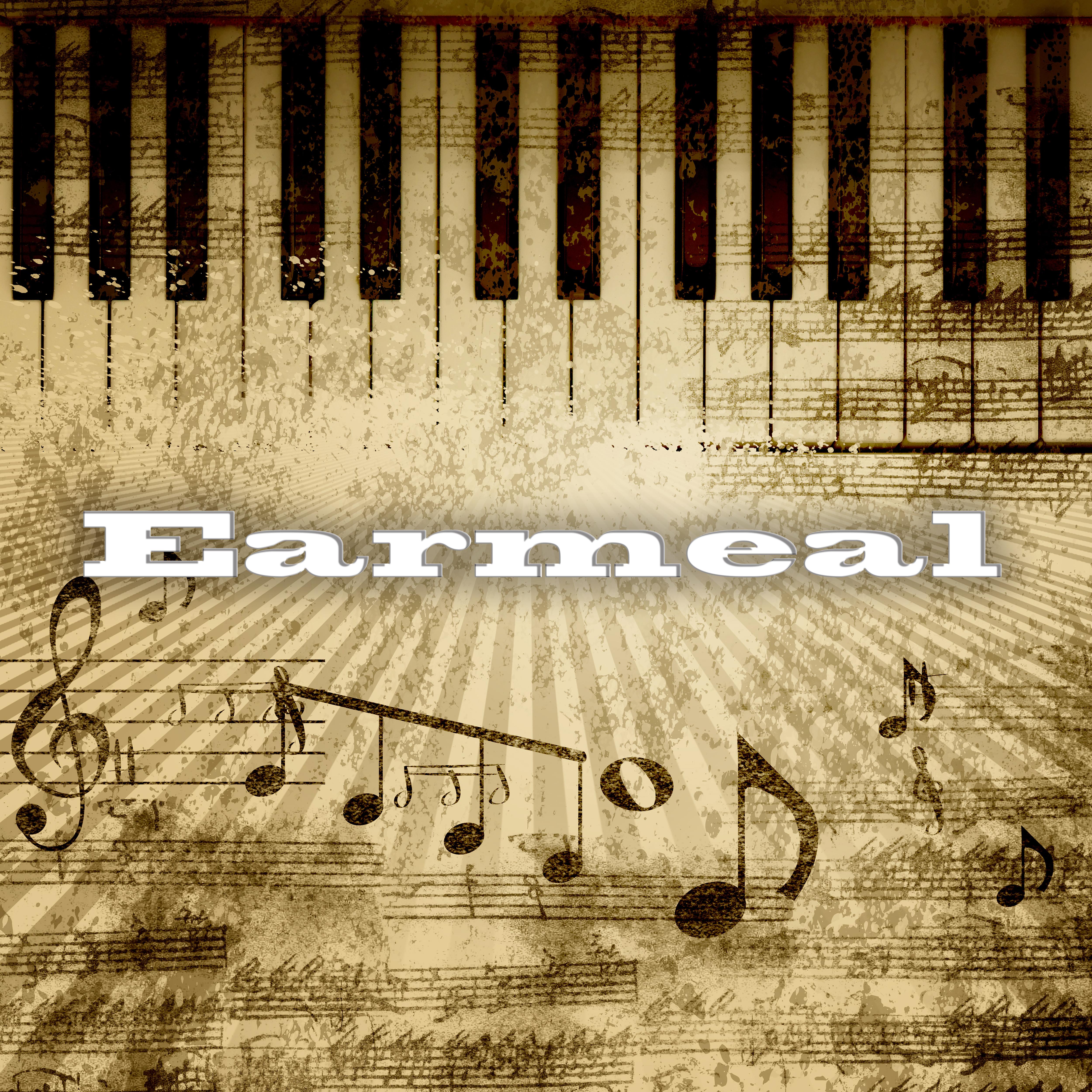 Earmeal