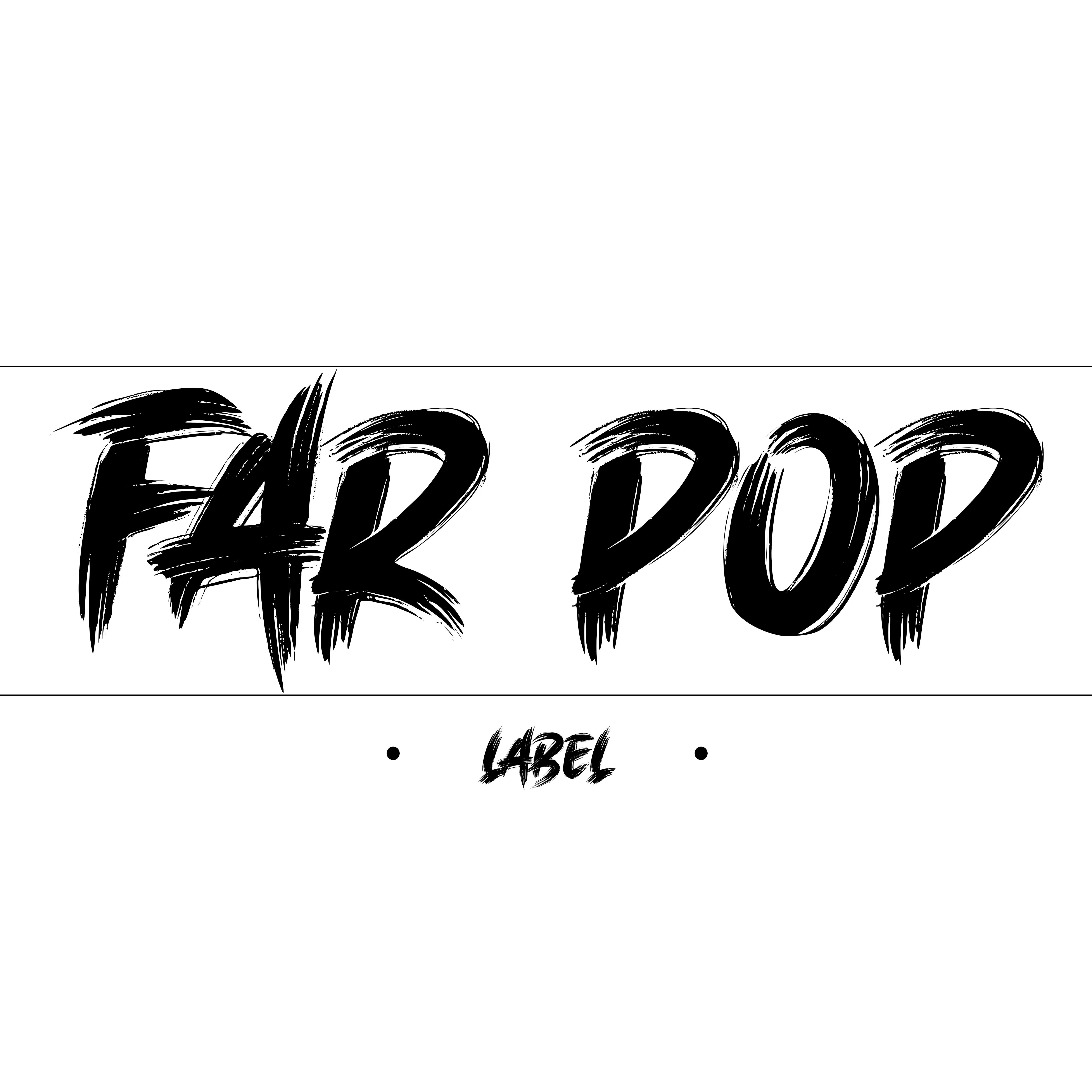 Far Pop